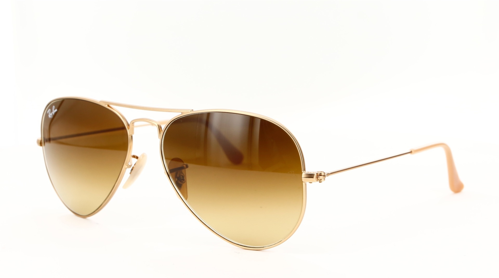Ray-Ban - ref: 68370