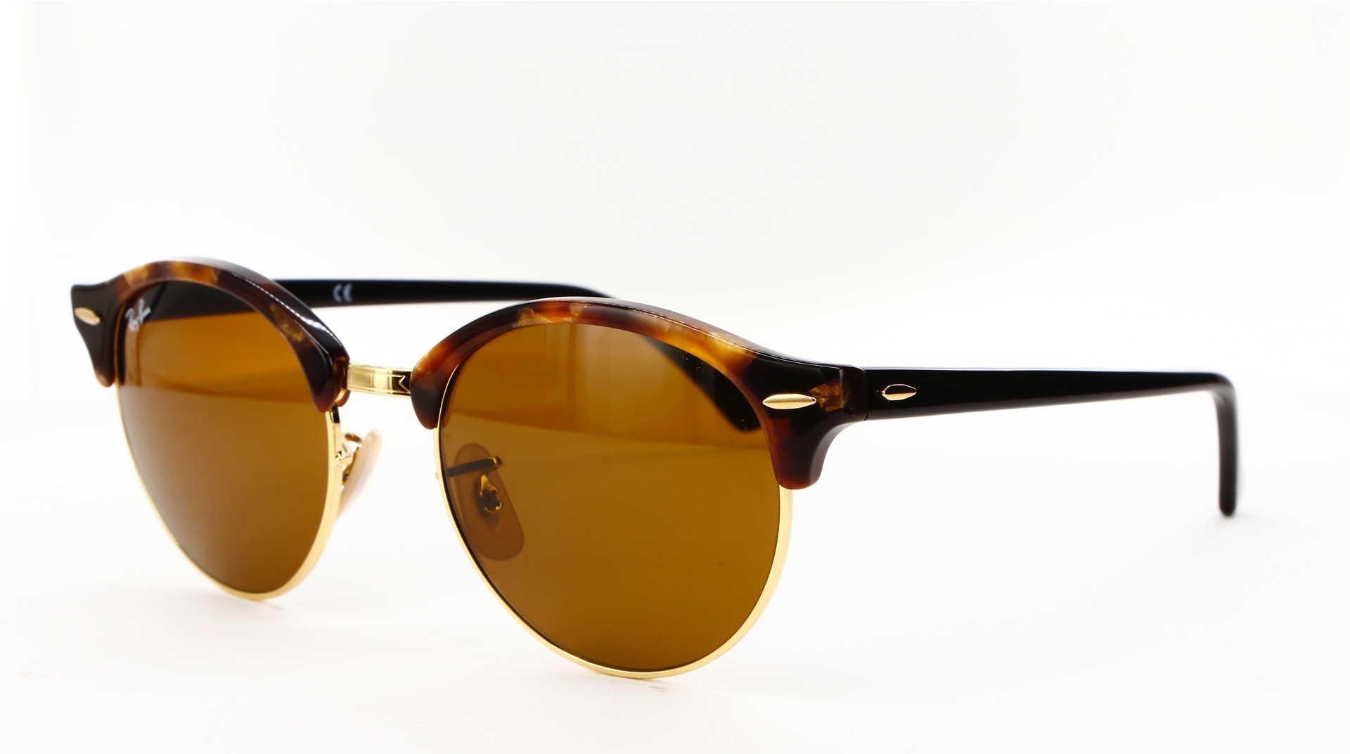 Ray-Ban - ref: 75393