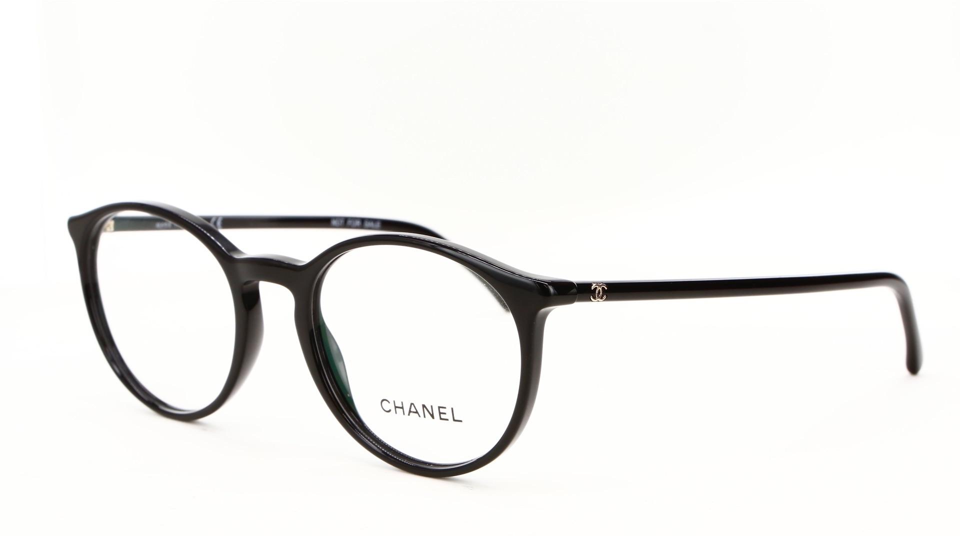 Chanel - ref: 79248
