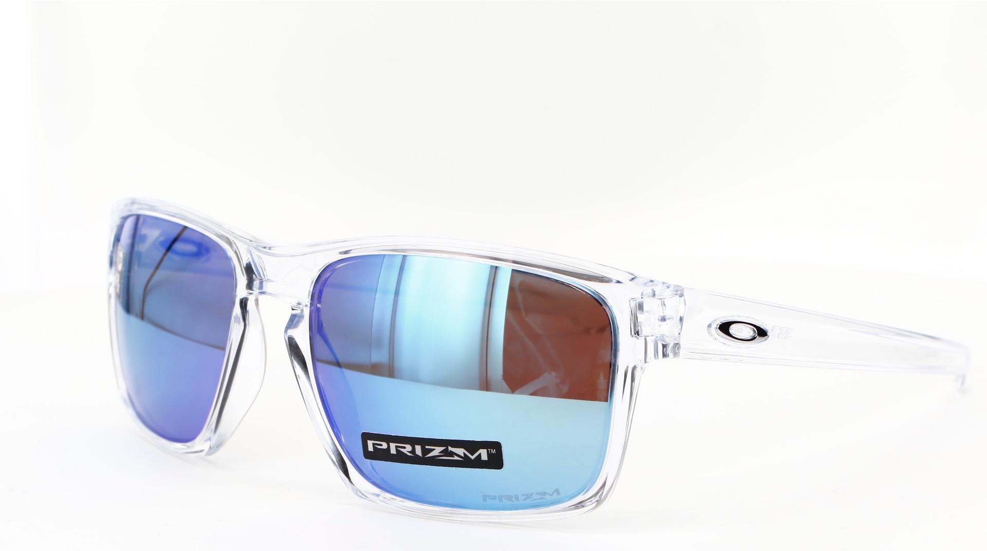 Oakley - ref: 74065