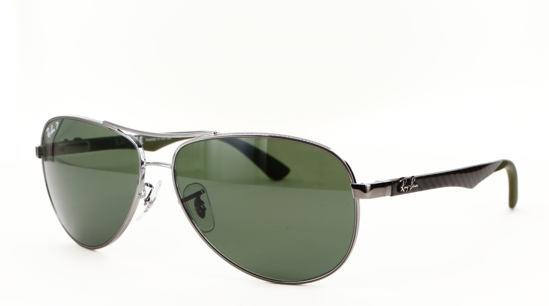 Ray-Ban - ref: 70493
