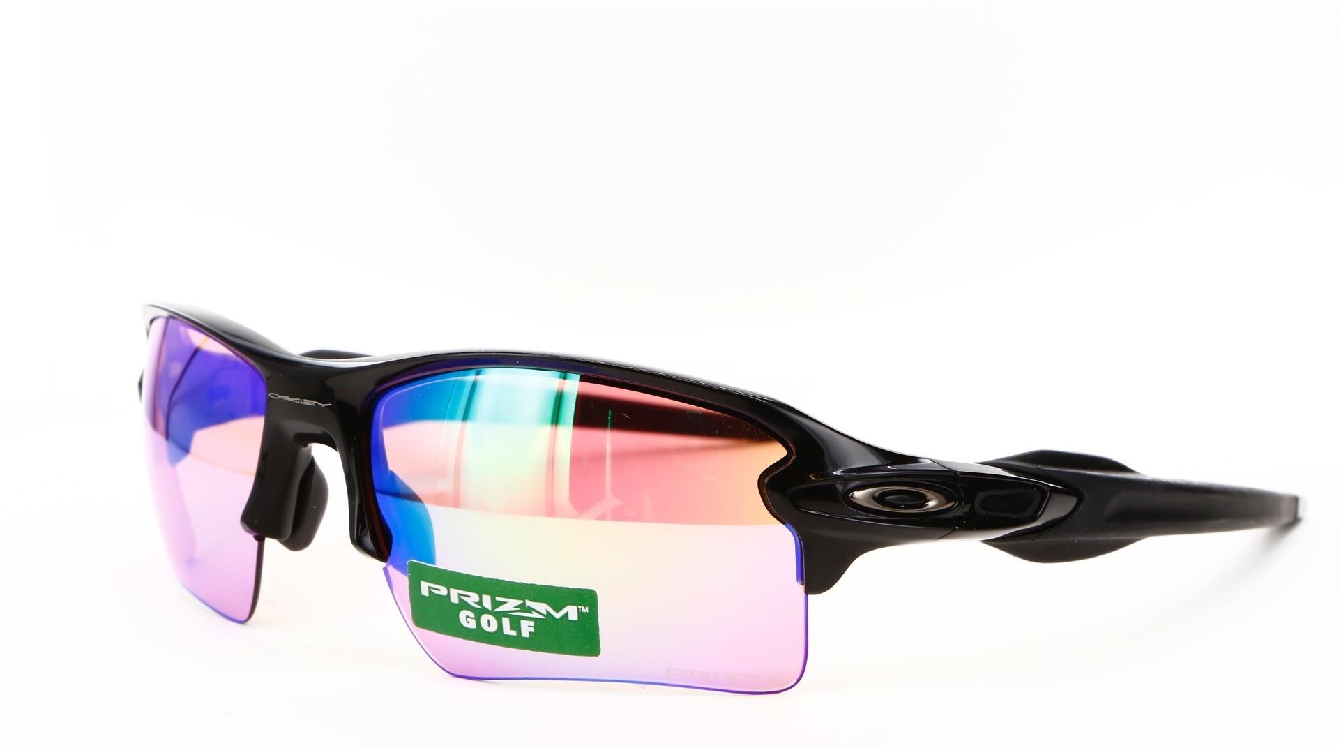 Oakley - ref: 74071
