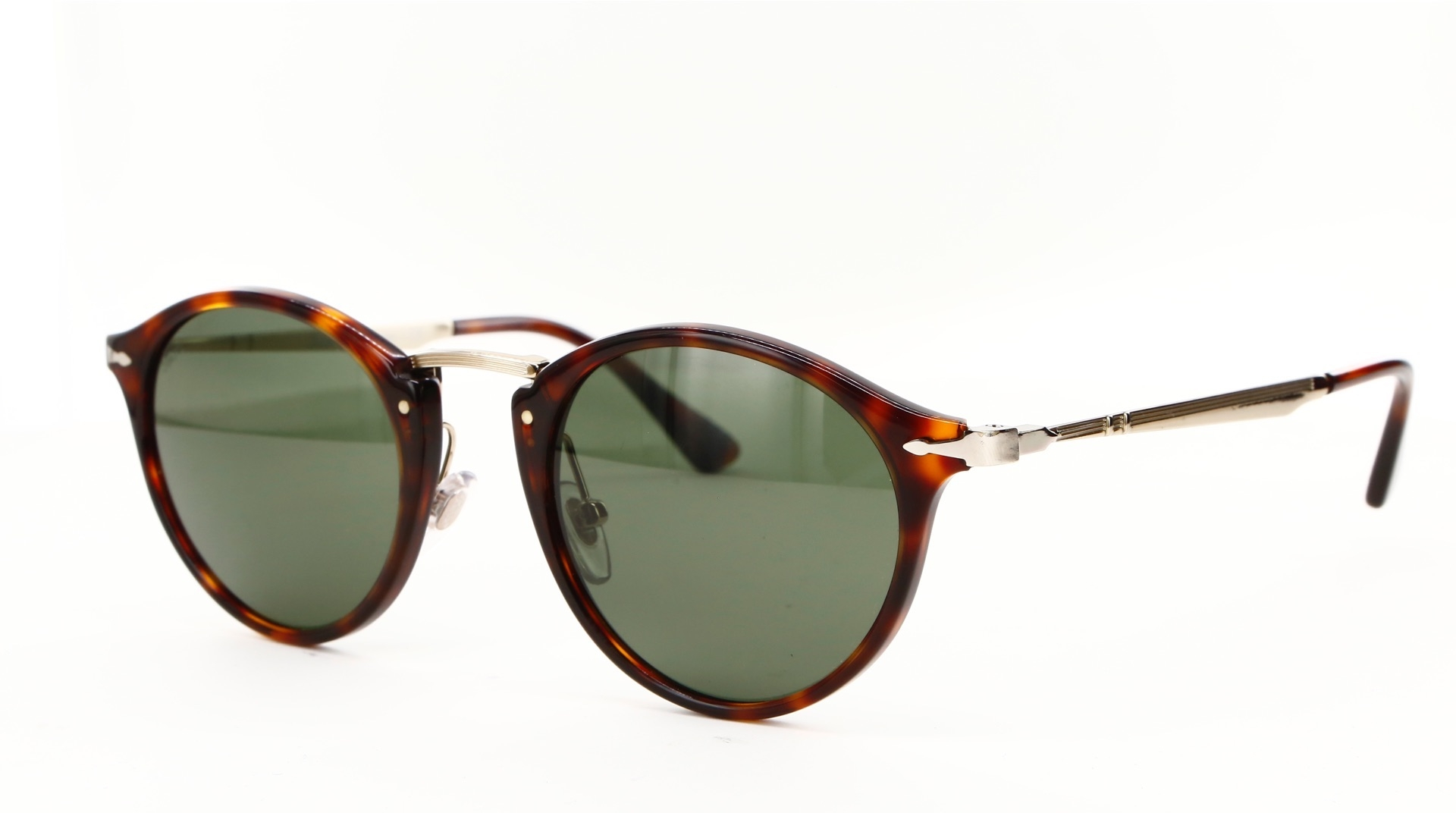 Persol - ref: 79272