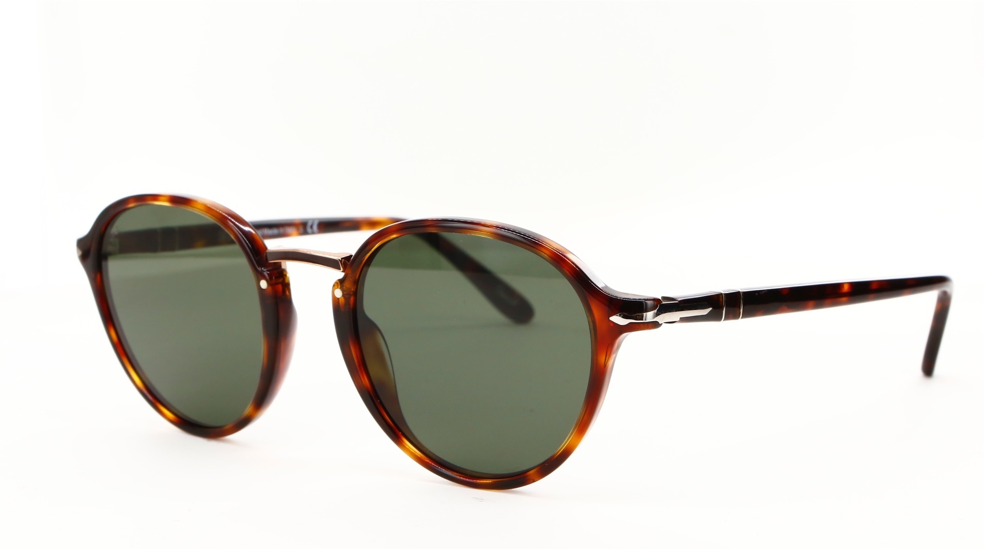 Persol - ref: 79280
