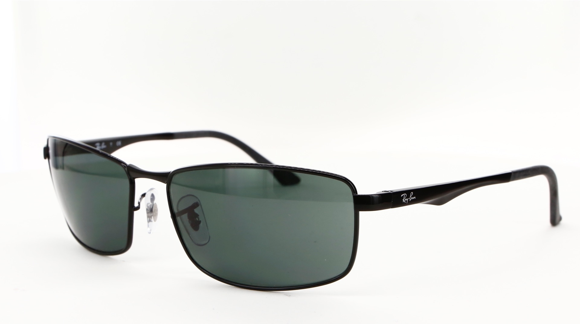 Ray-Ban - ref: 70458