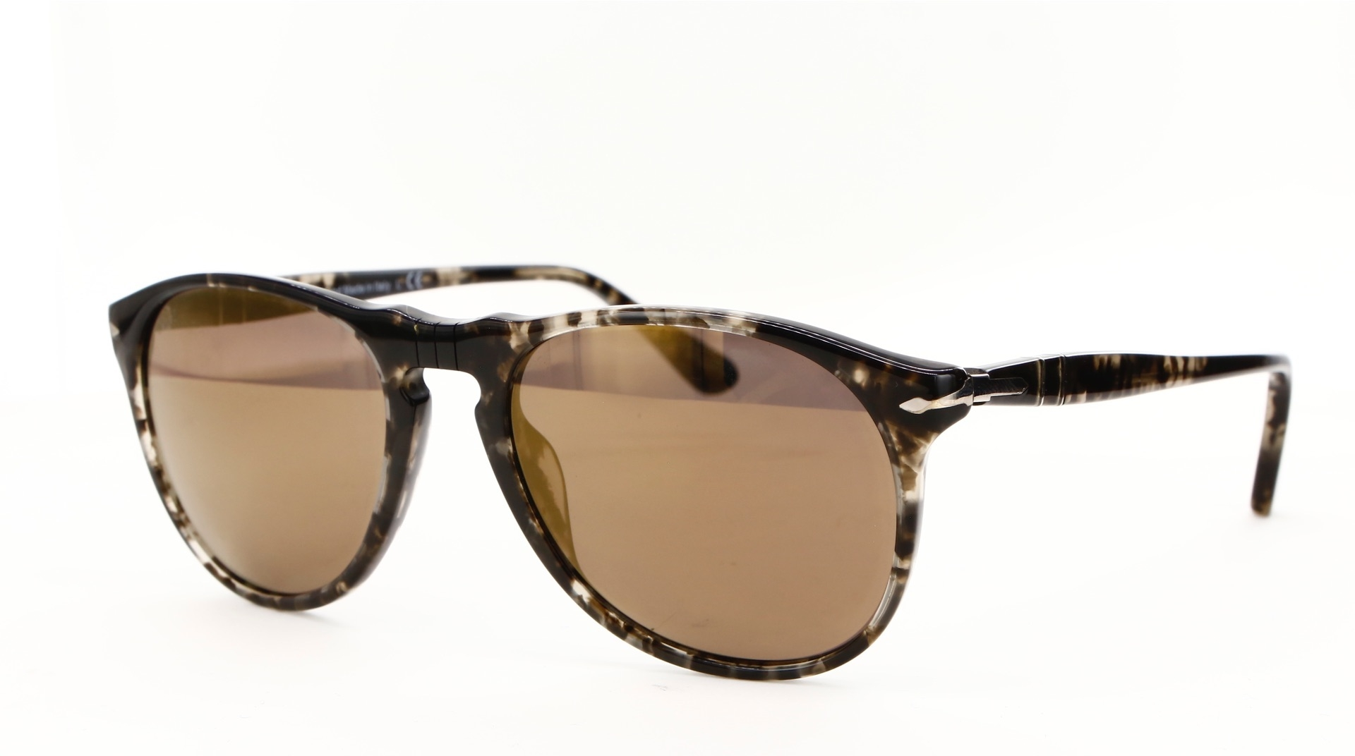 Persol - ref: 79276
