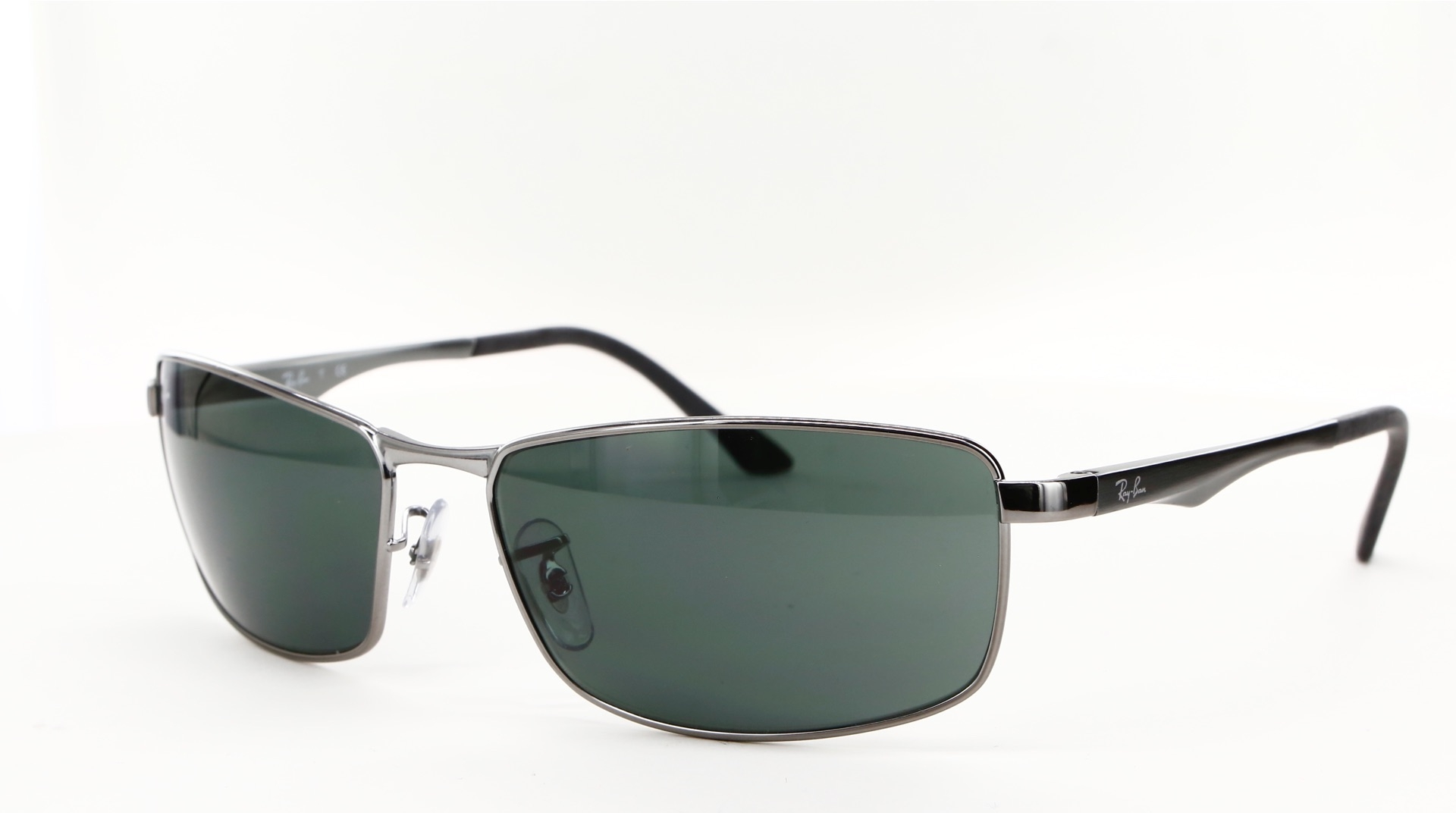 Ray-Ban - ref: 68377