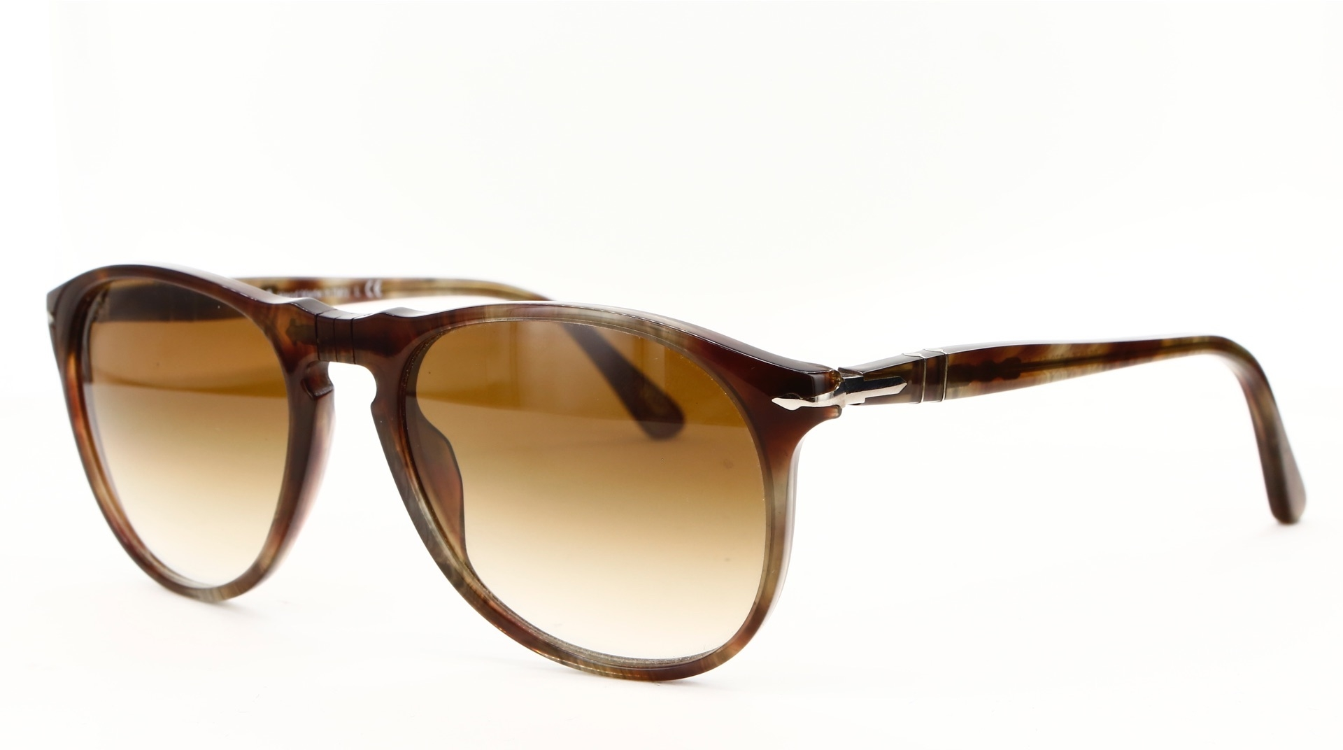 Persol - ref: 77867