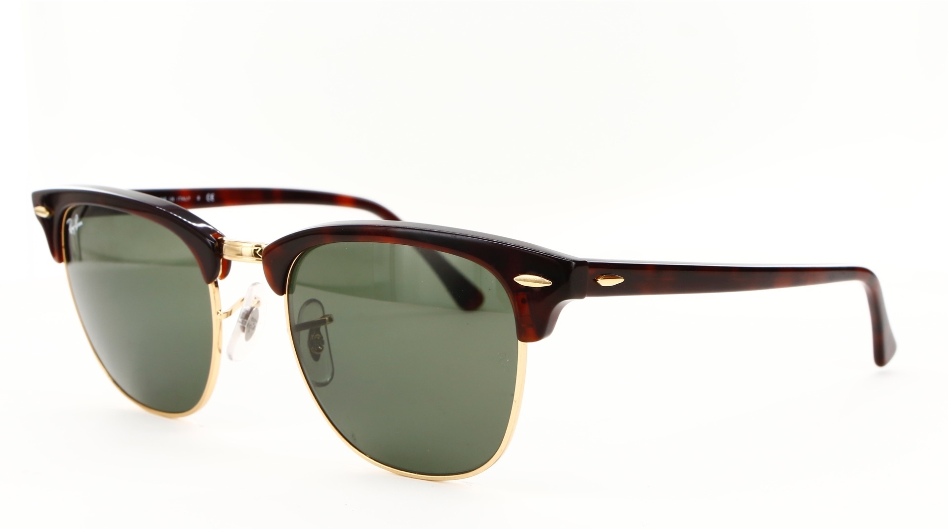 Ray-Ban - ref: 58105