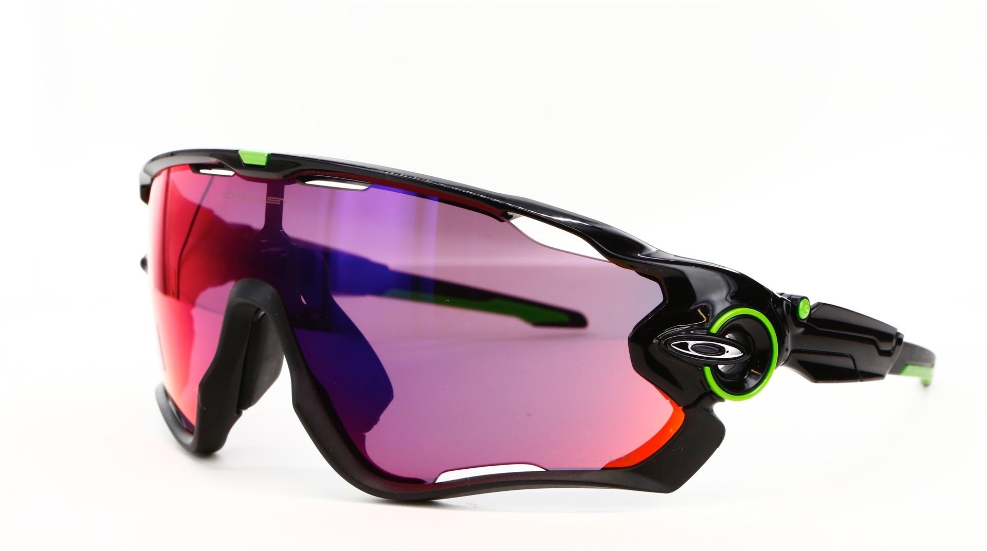Oakley - ref: 74067