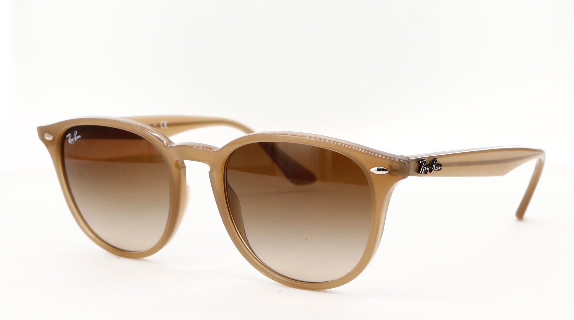 Ray-Ban - ref: 76881