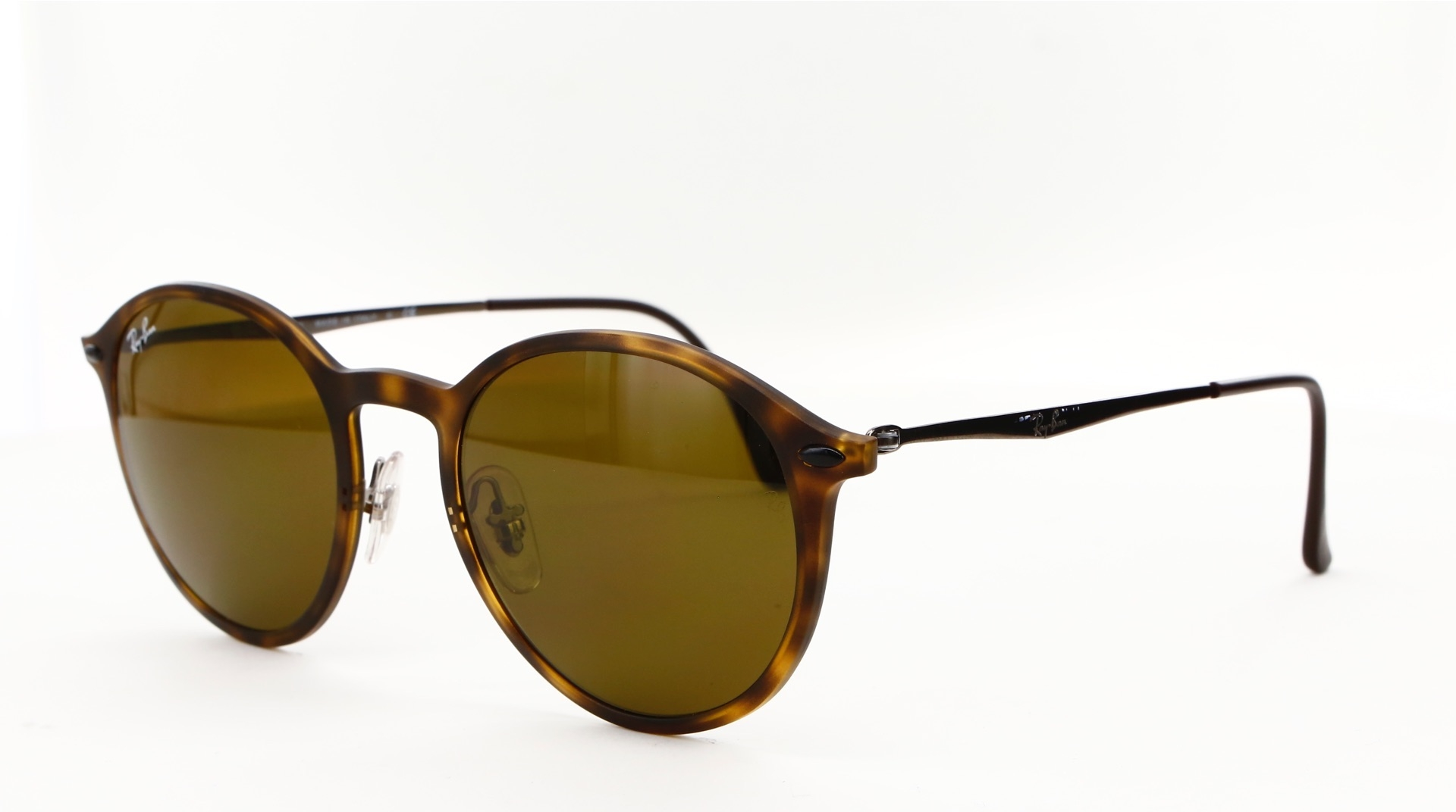 Ray-Ban - ref: 74783