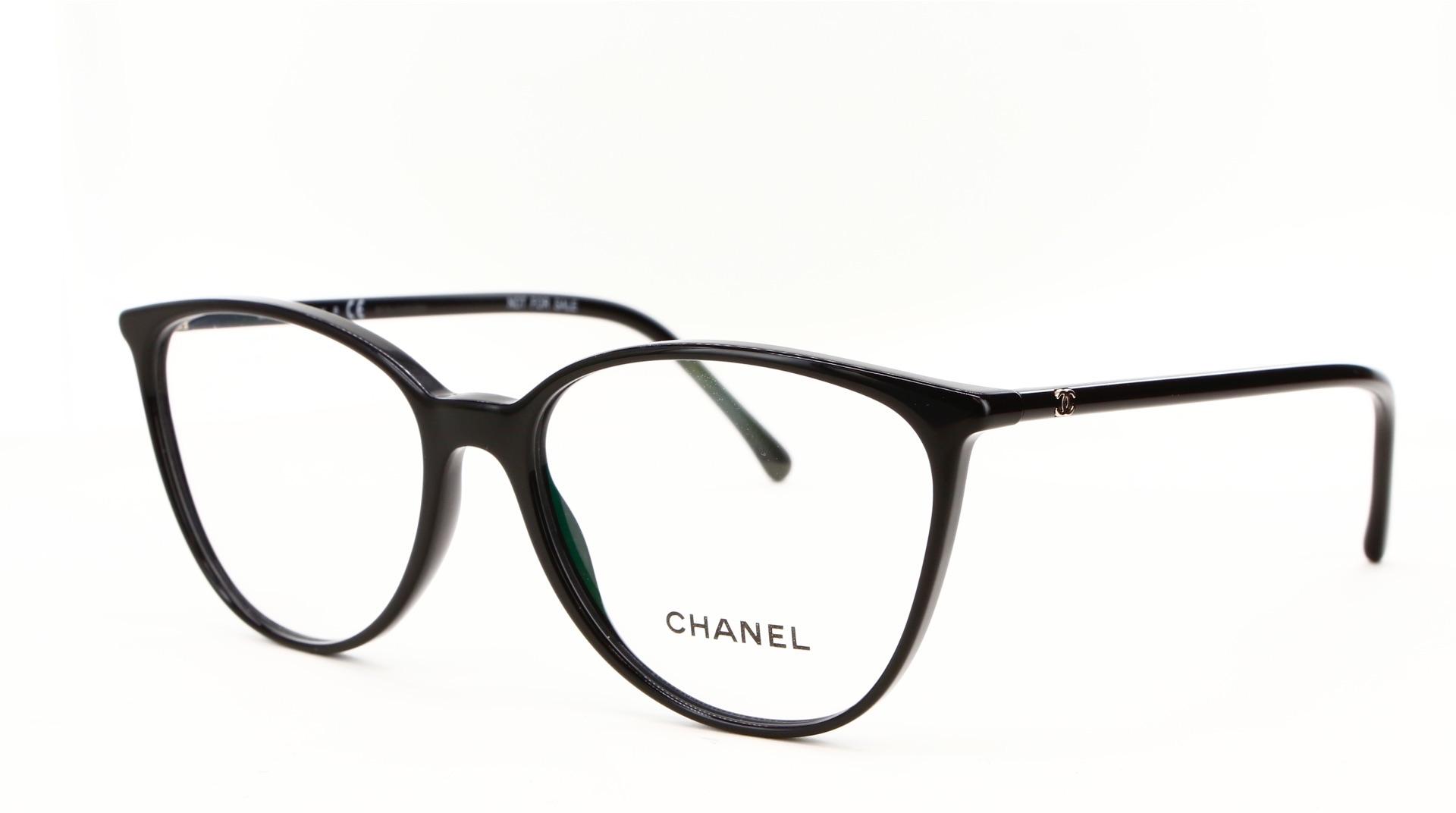 Chanel - ref: 79244