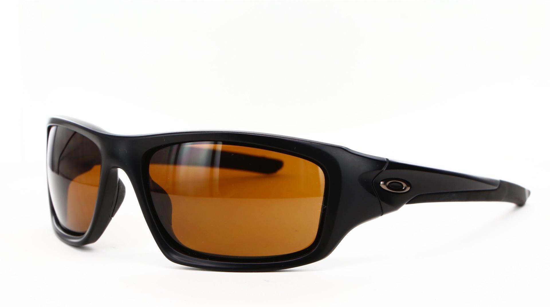 Oakley - ref: 71662