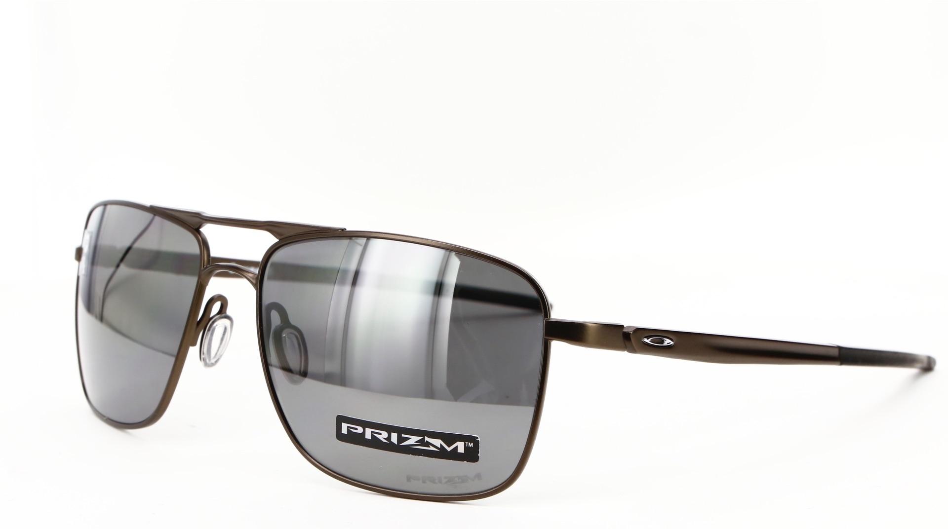 aea9768c9d774c Oakley zonnebrillen - ref  79352. P. Oakley - ref  79352
