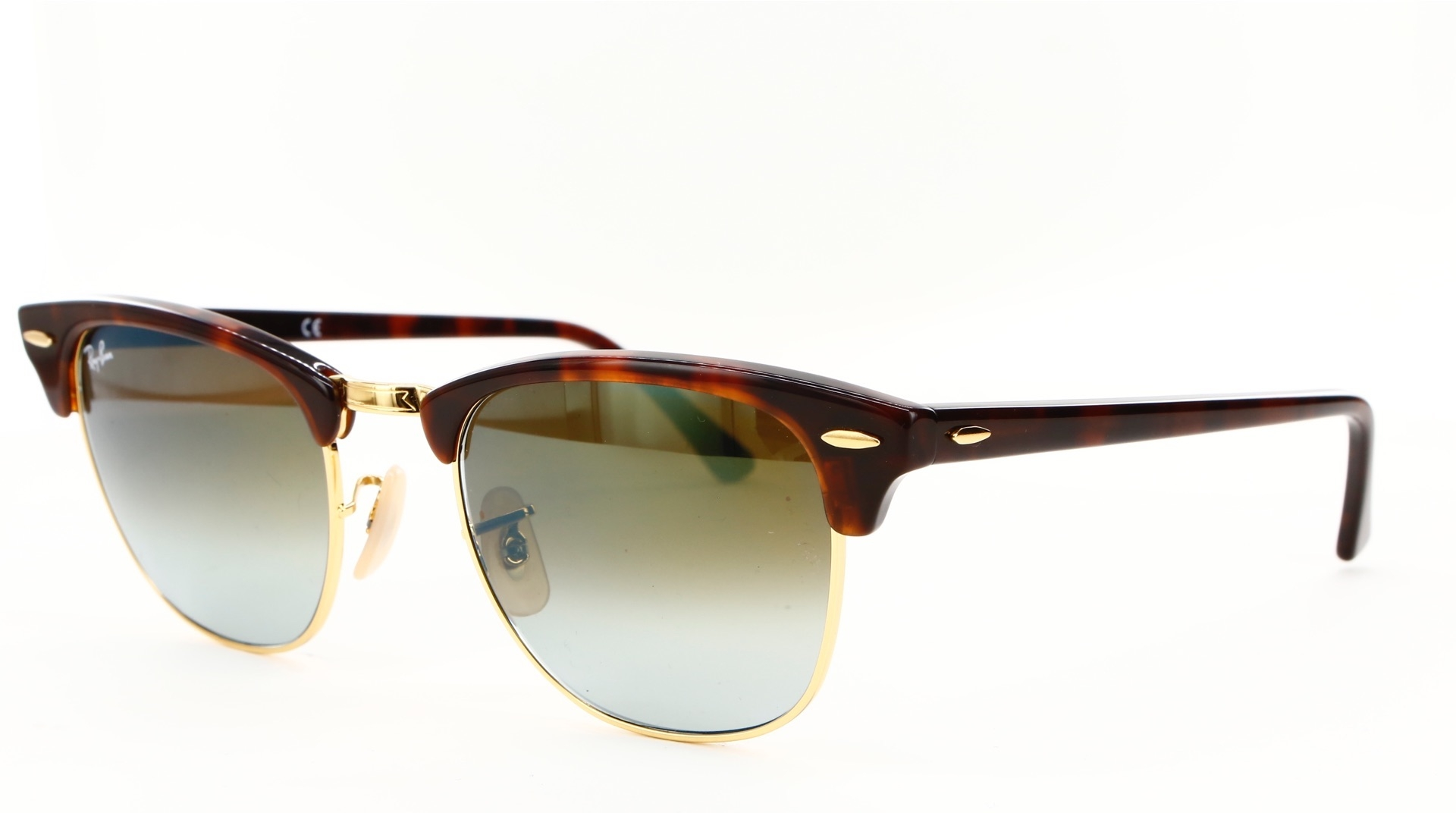 Ray-Ban - ref: 76894