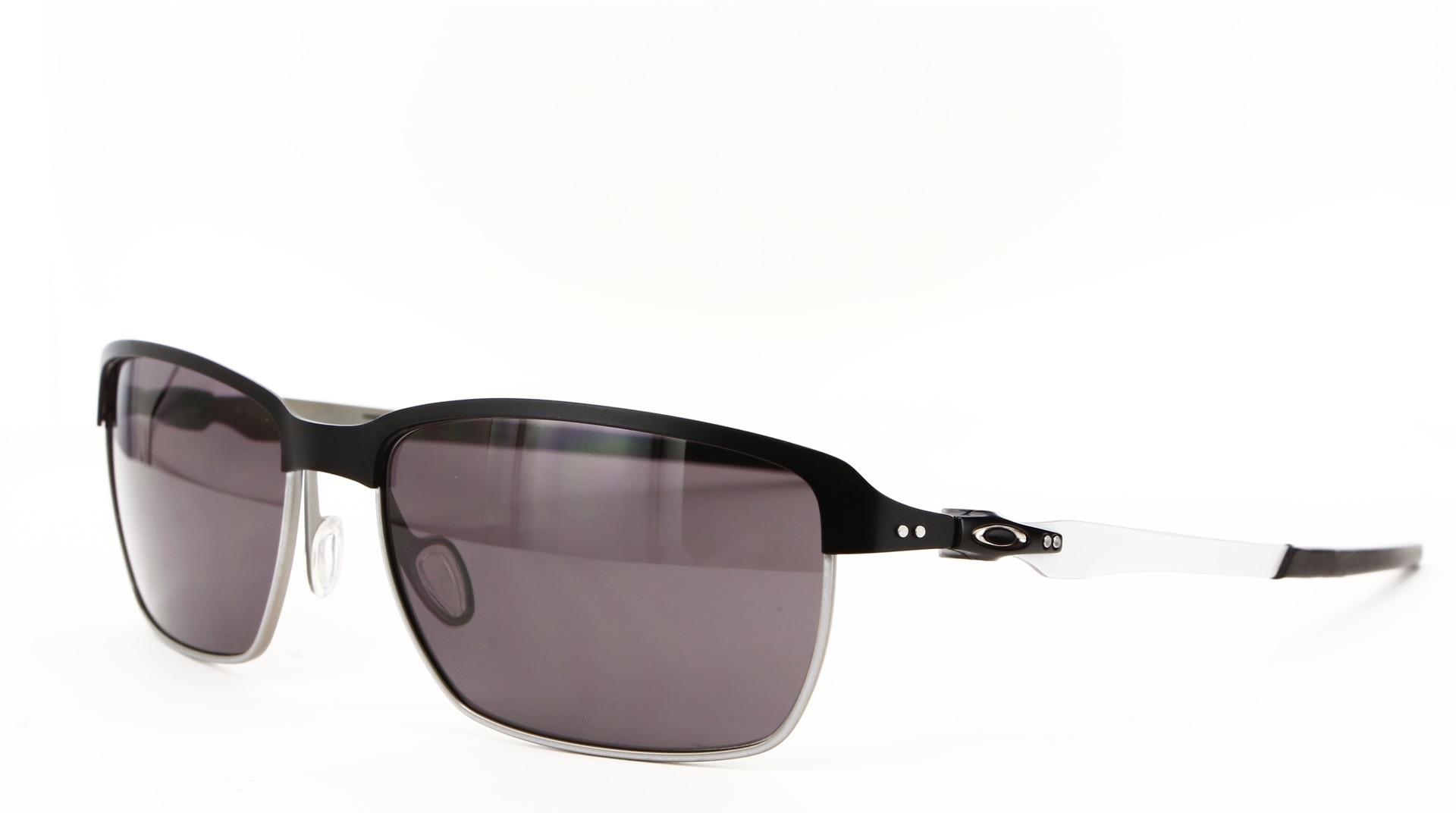 Oakley - ref: 71677