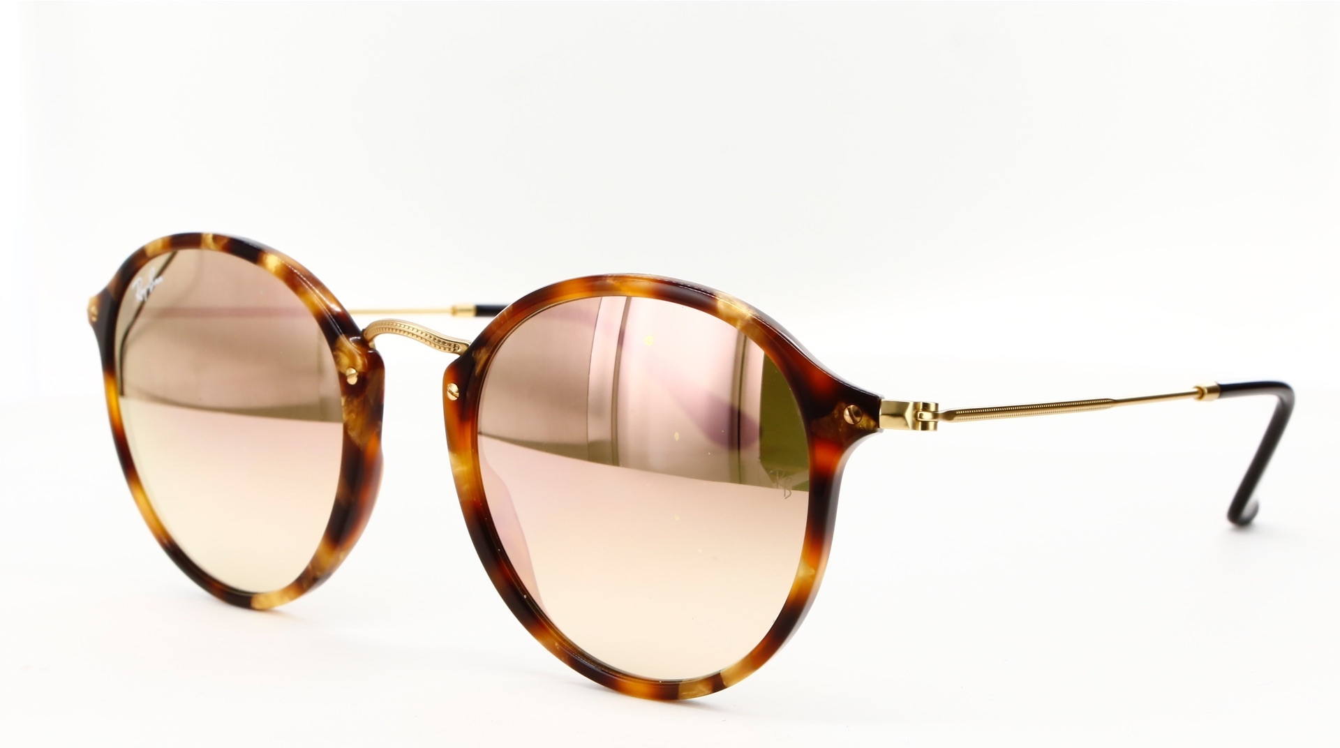 Ray-Ban - ref: 76840