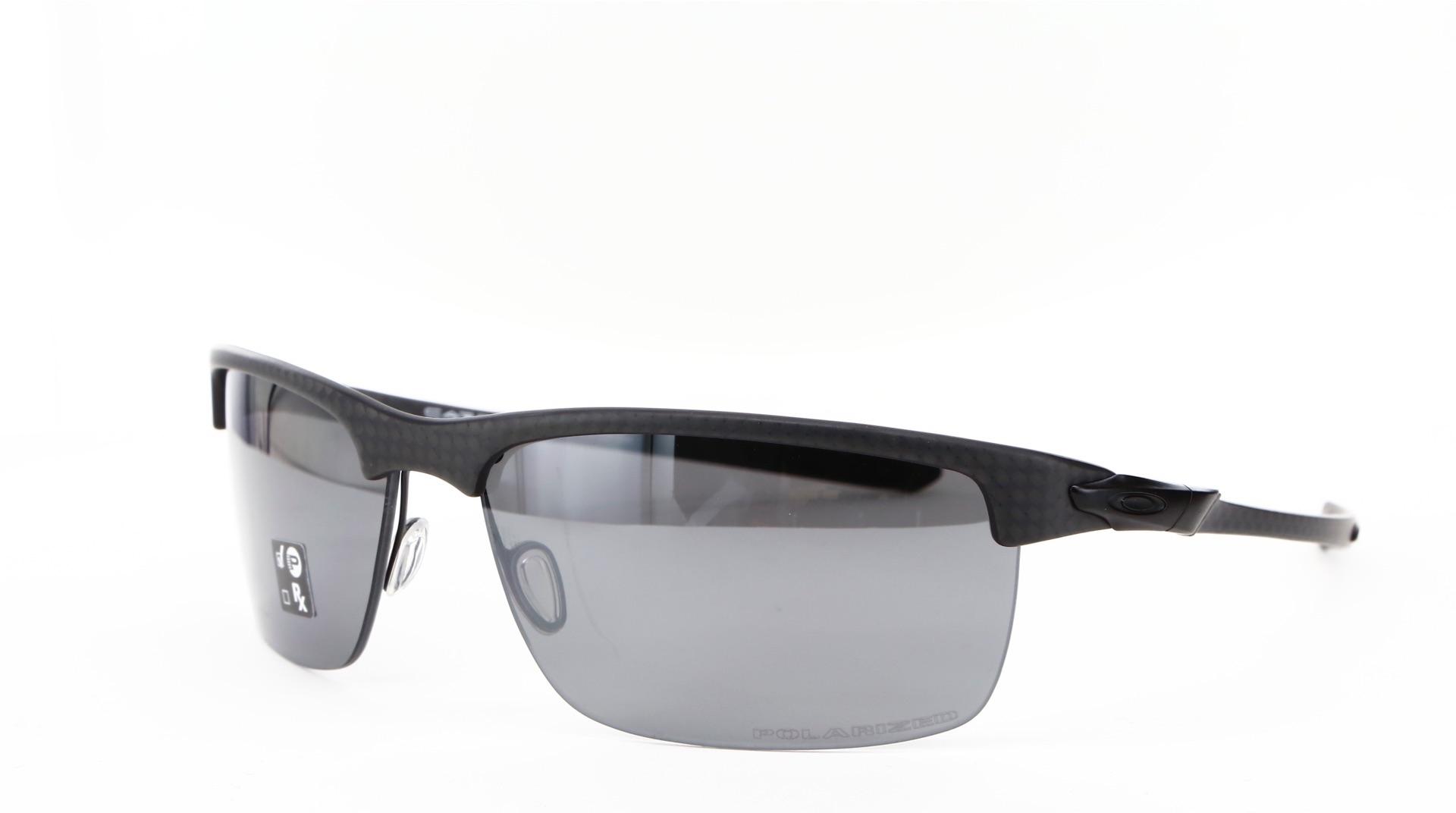 Oakley - ref: 71671