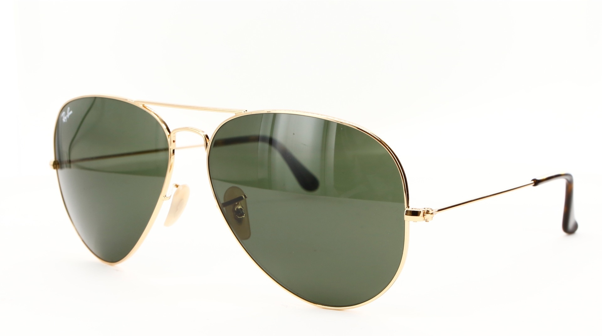 Ray-Ban - ref: 50190