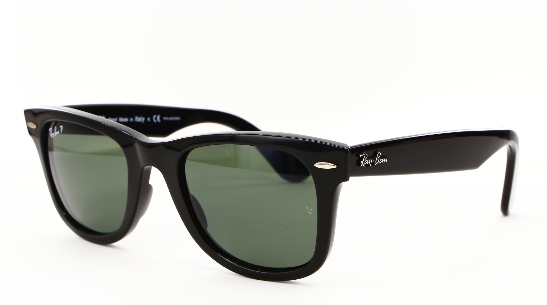 Ray-Ban - ref: 79117