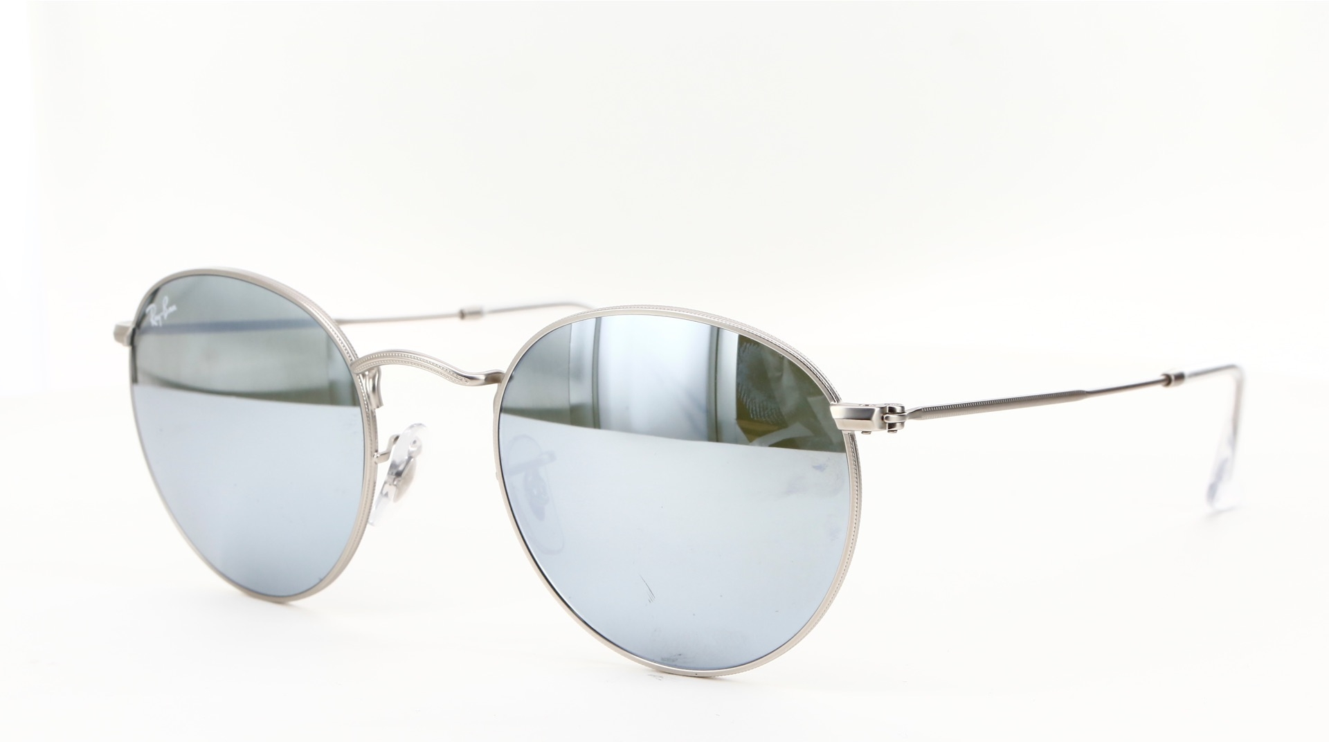 Ray-Ban - ref: 72409