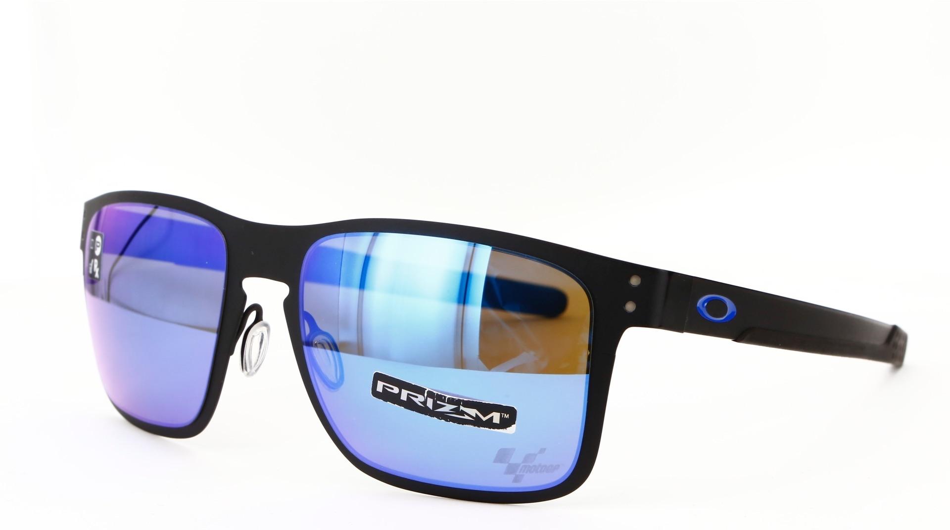 Oakley - ref: 79368
