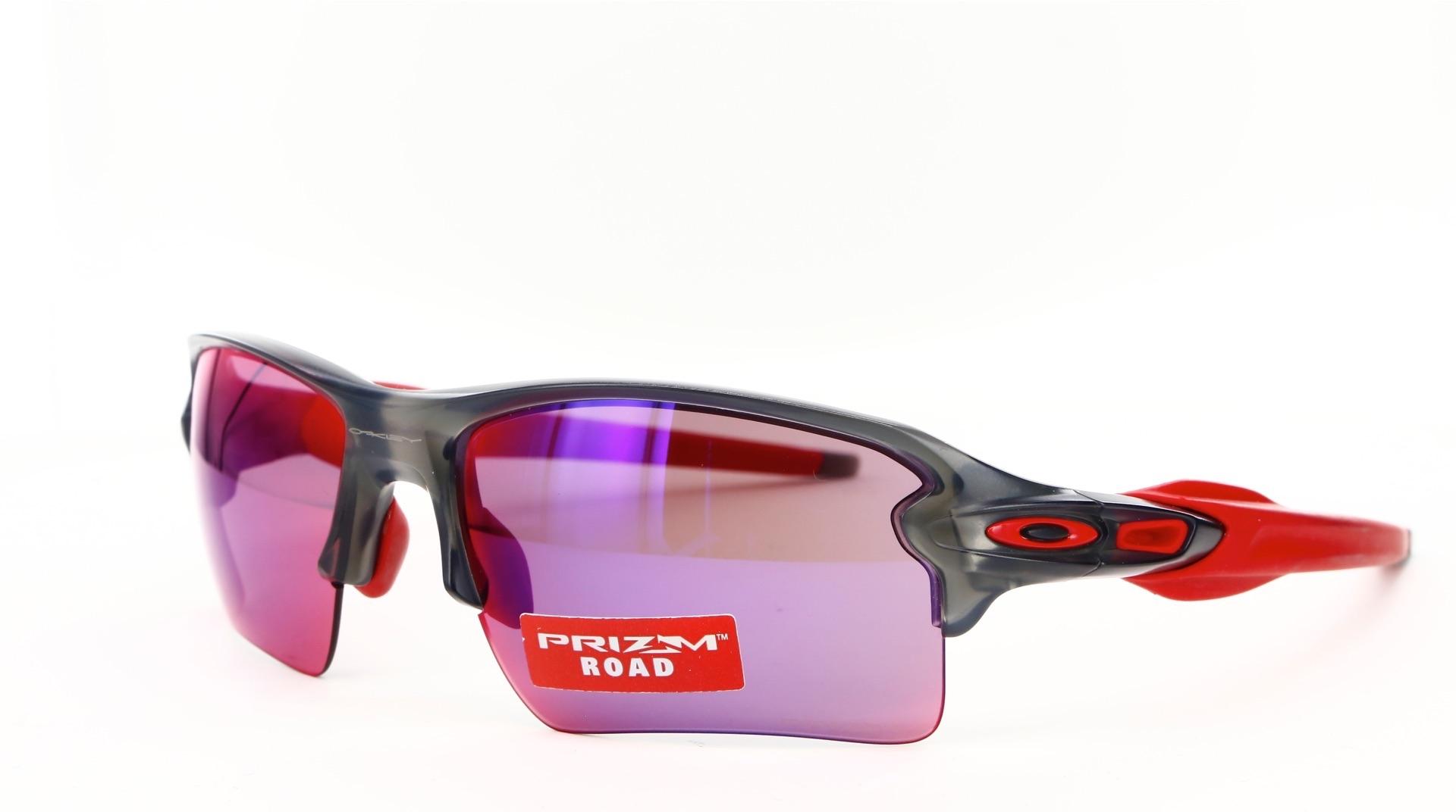 Oakley - ref: 74070