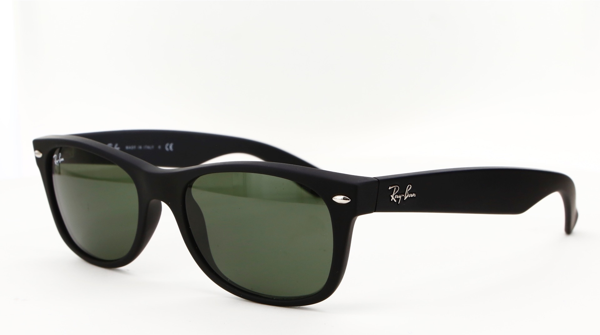 Ray-Ban - ref: 62790
