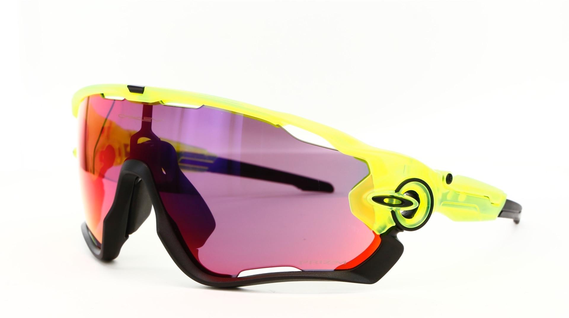 Oakley - ref: 74069