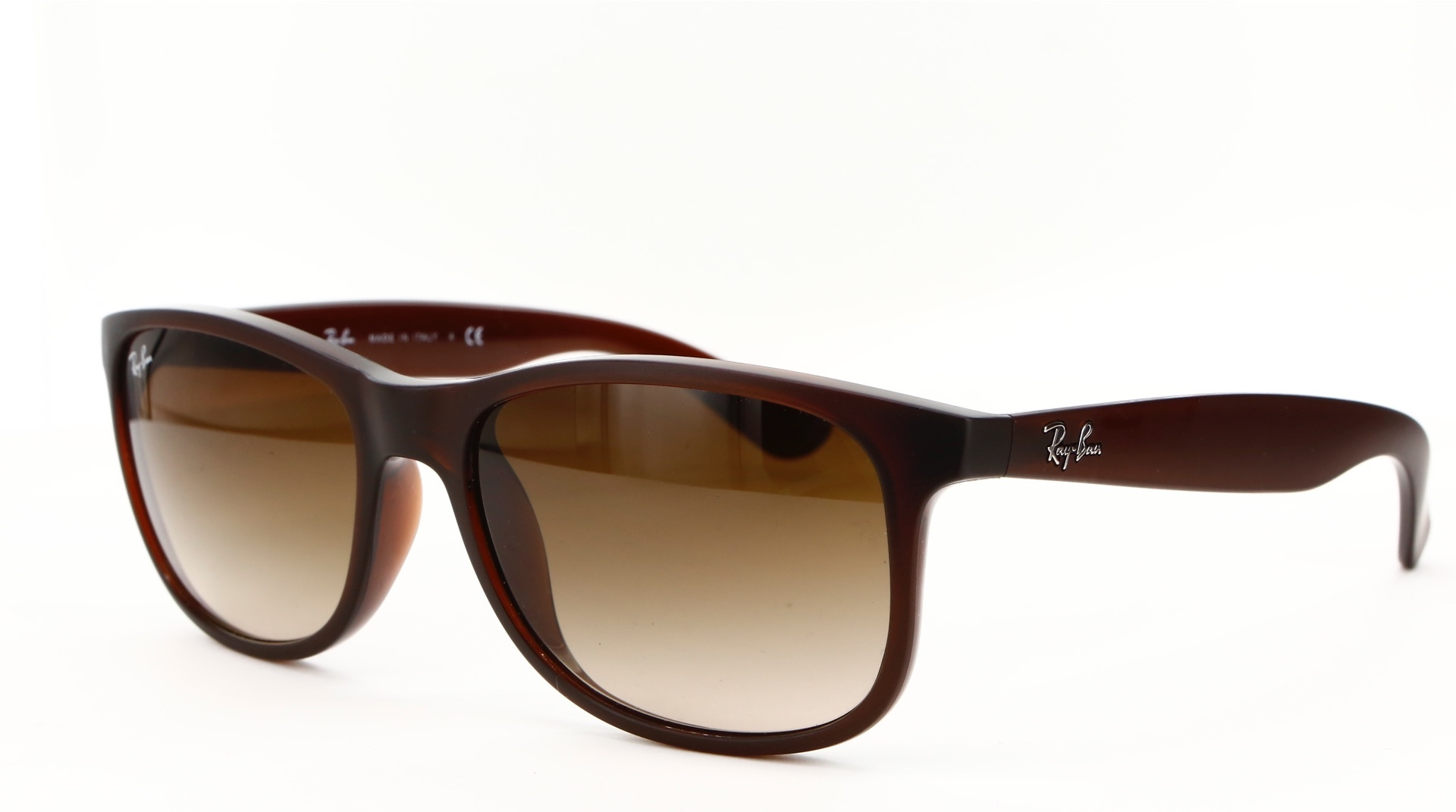 Ray-Ban - ref: 72388