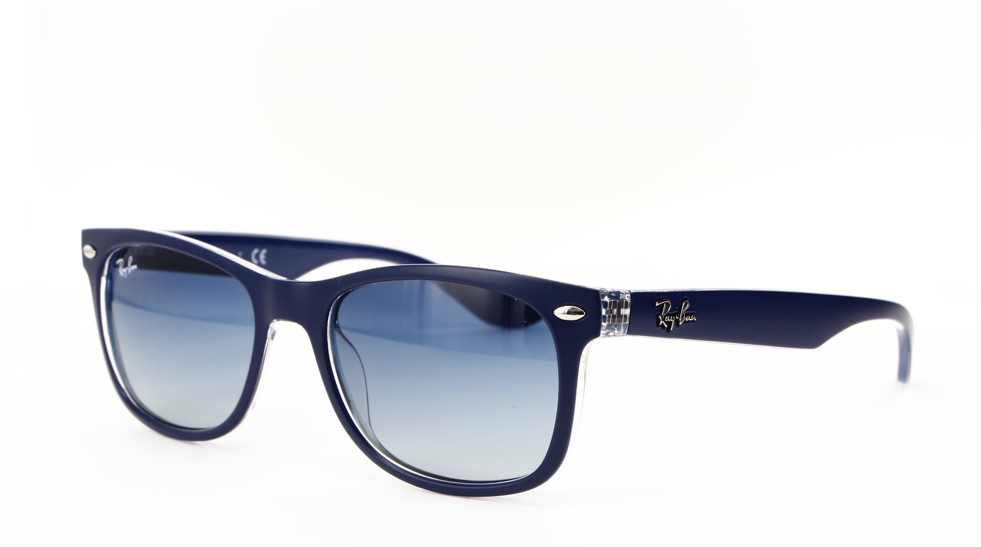 Ray-Ban - ref: 79141