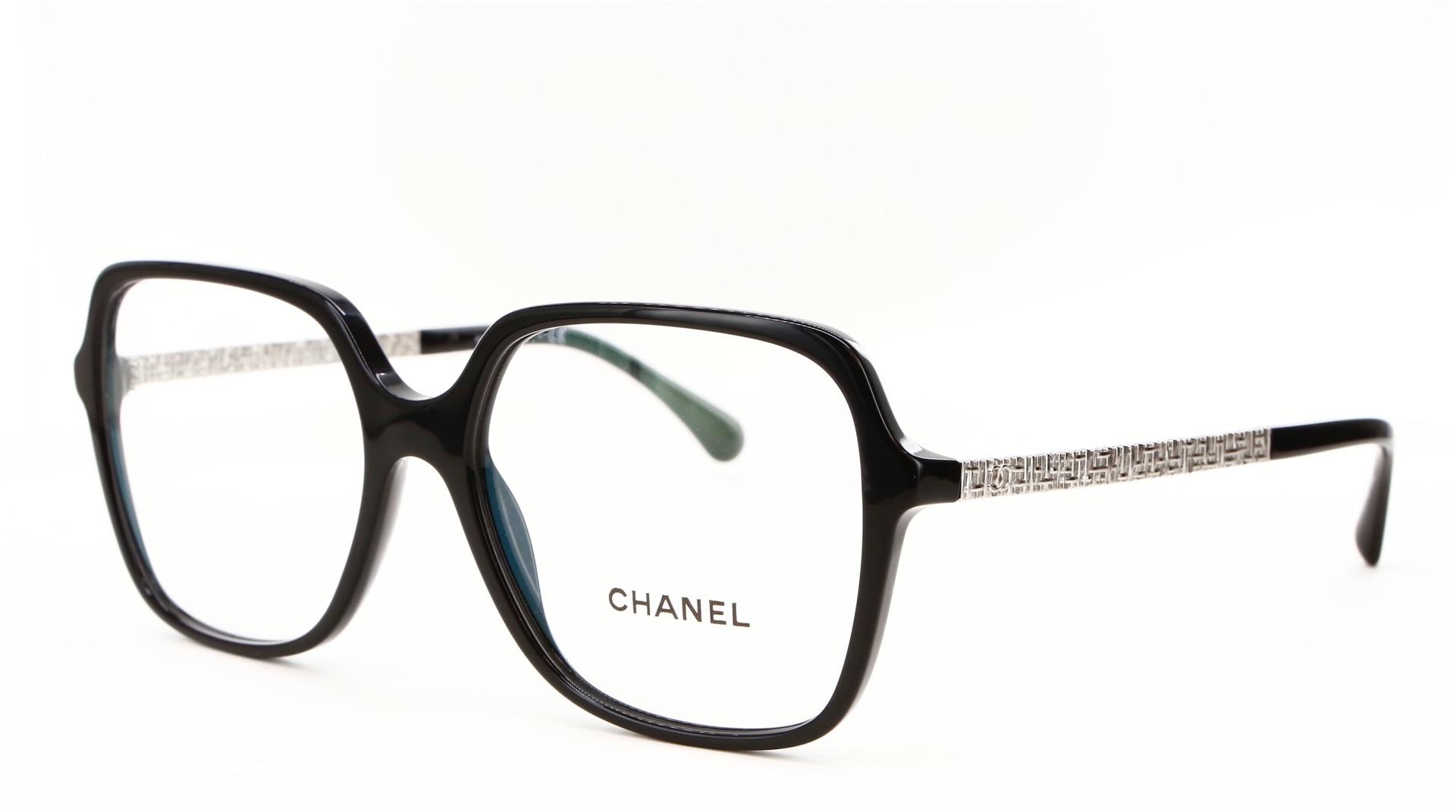 Chanel - ref: 79236