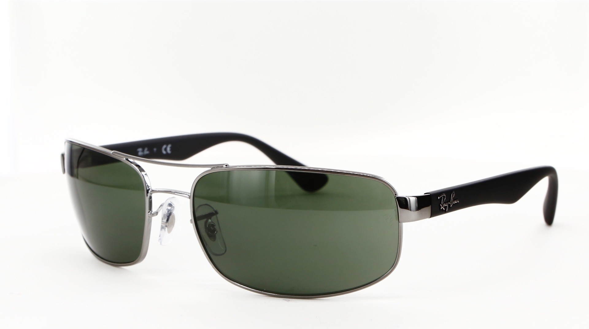 Ray-Ban - ref: 62843