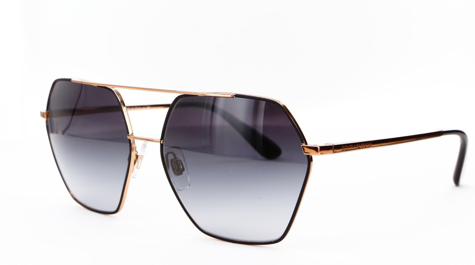 Dolce & Gabbana - ref: 79390