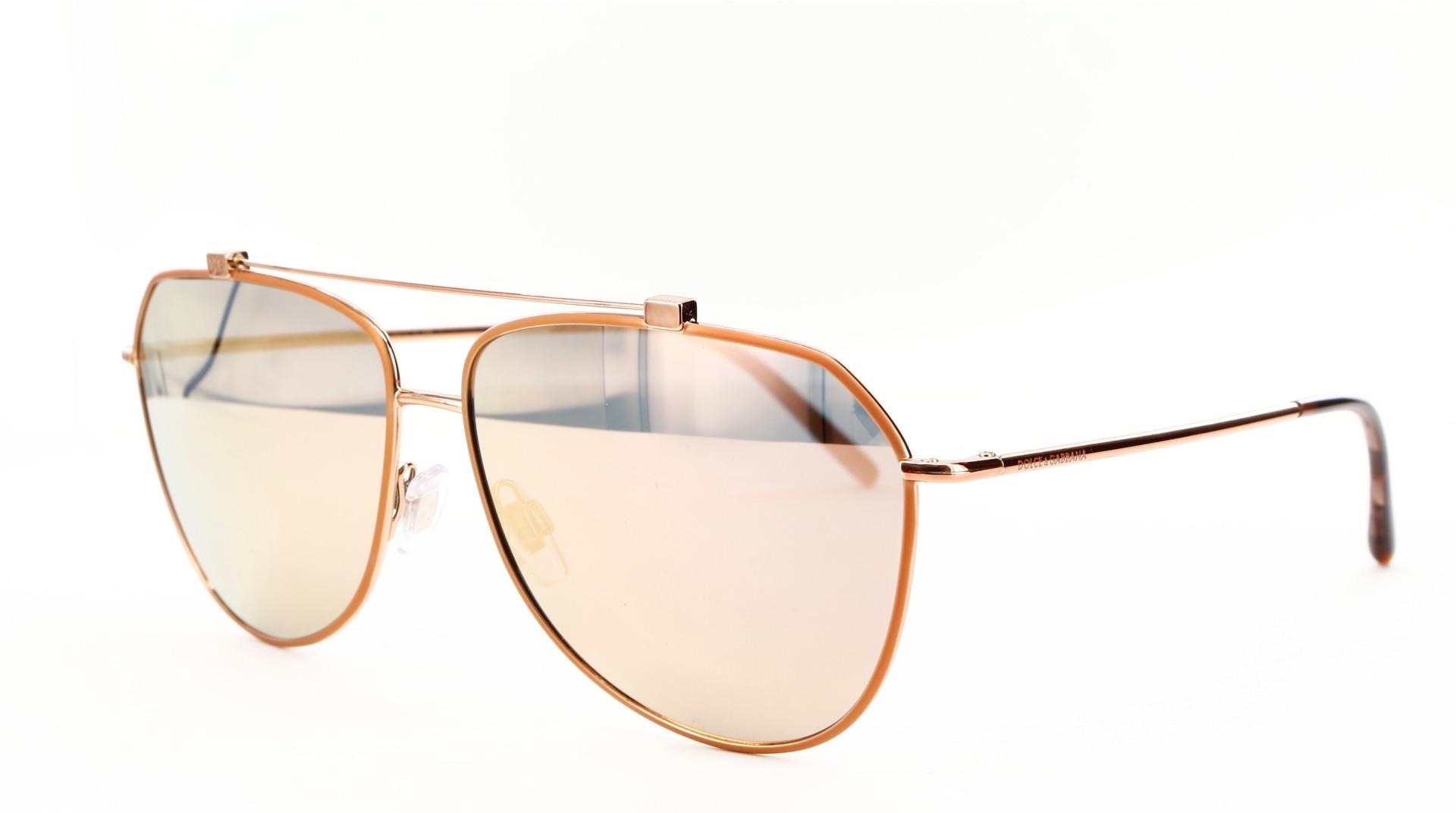 Dolce & Gabbana - ref: 79400