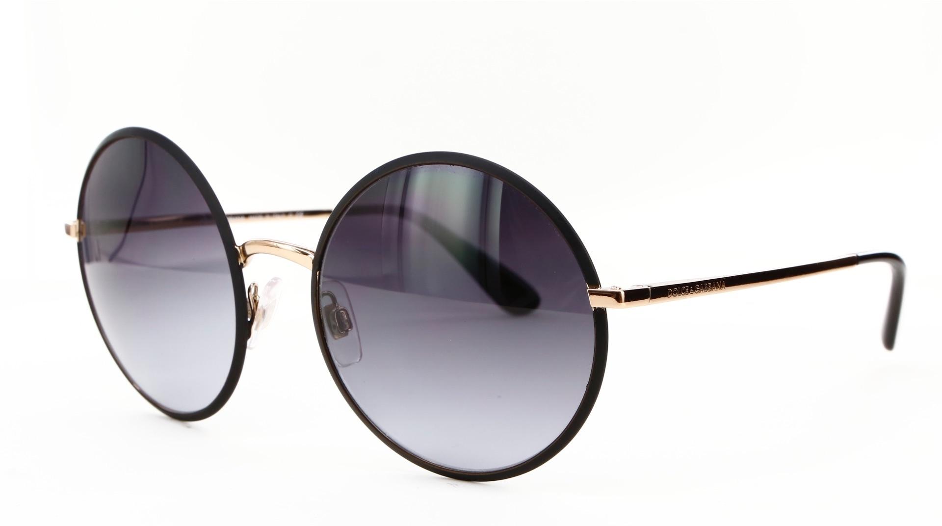 Dolce & Gabbana - ref: 79420