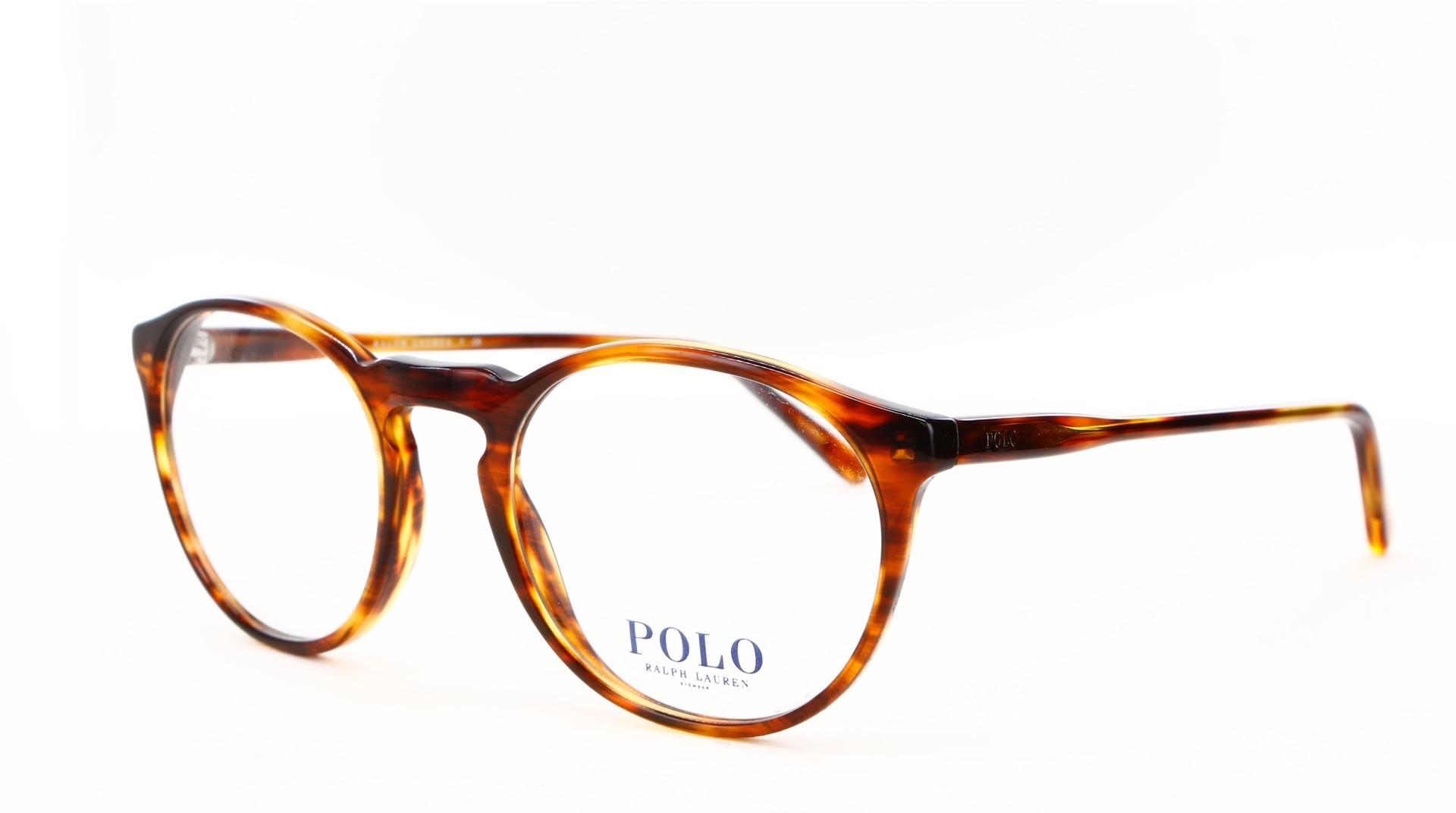 Polo Ralph Lauren - ref: 78635