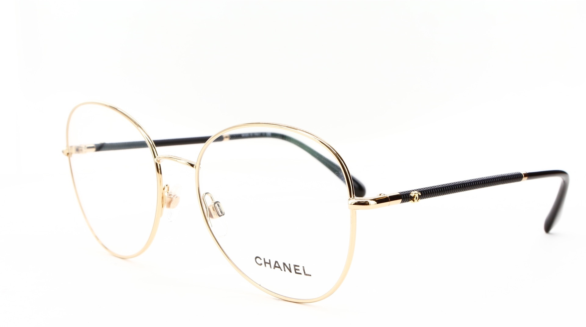 Chanel - ref: 79235