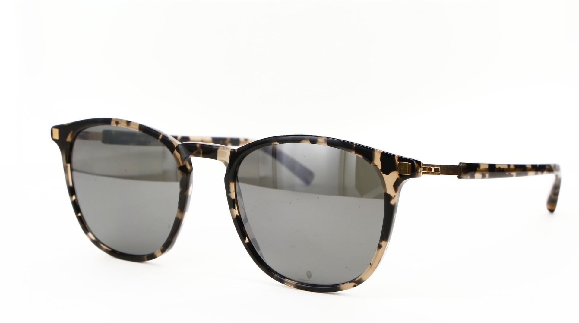 506ac44aed4f Mykita sunglasses - ref  79525
