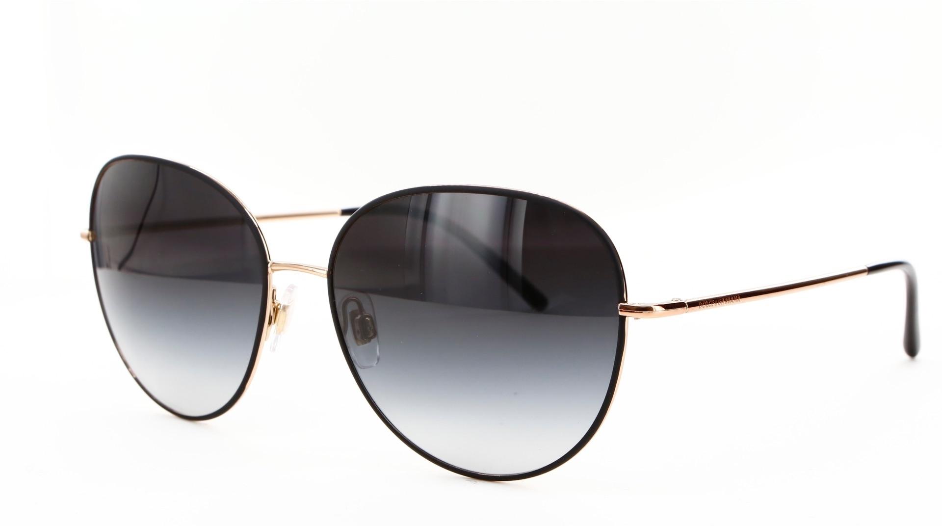 Dolce & Gabbana - ref: 79397