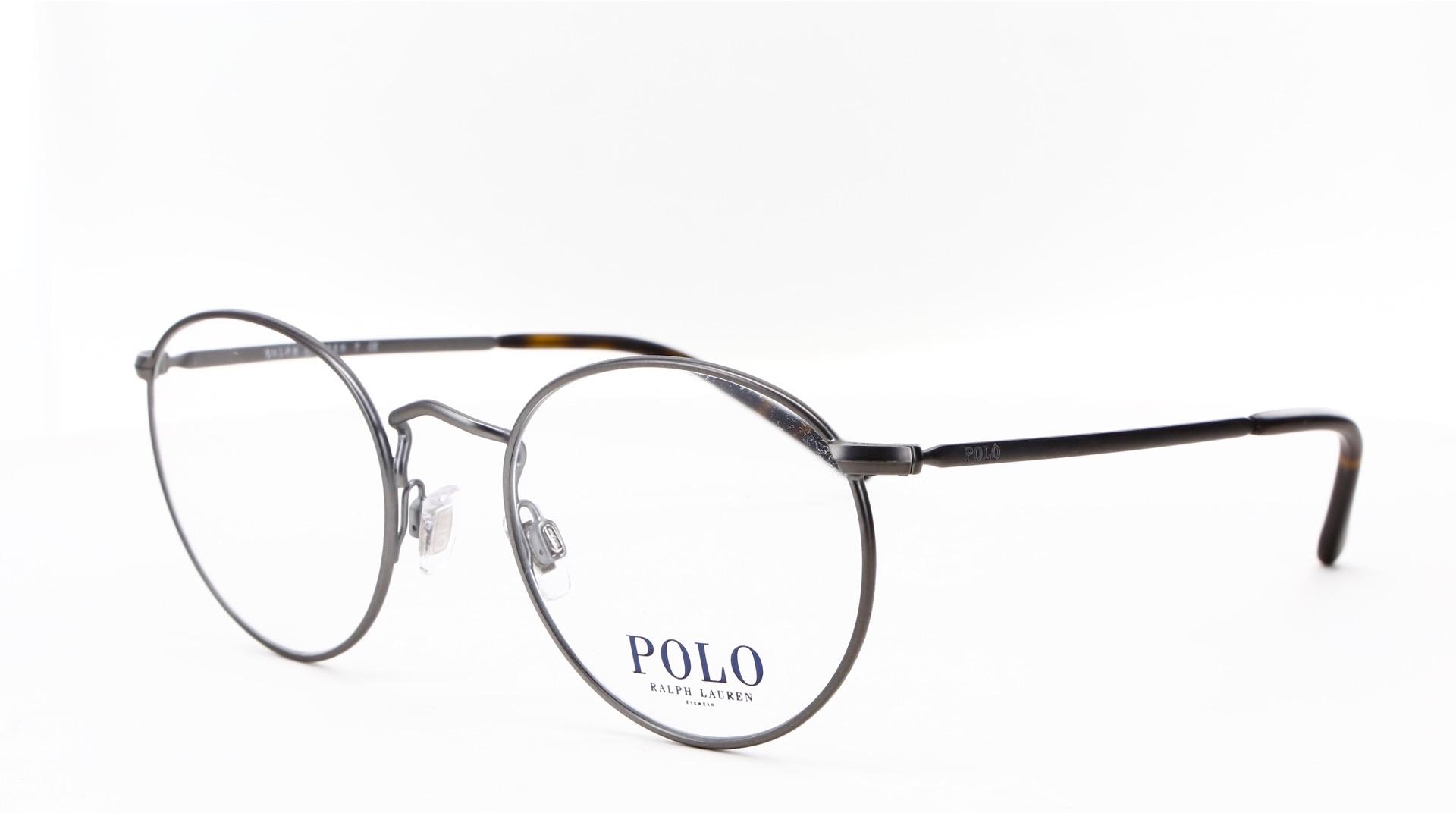 Polo Ralph Lauren - ref: 78634