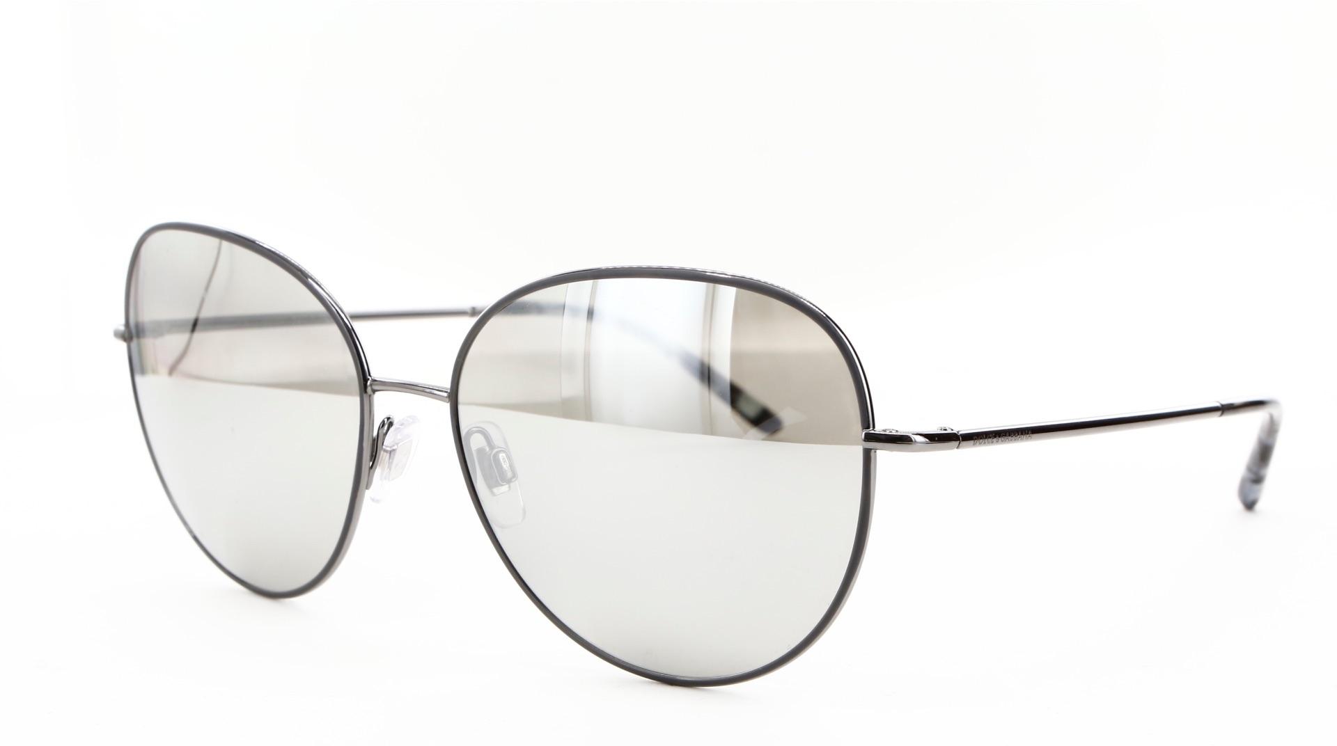 Dolce & Gabbana - ref: 79395