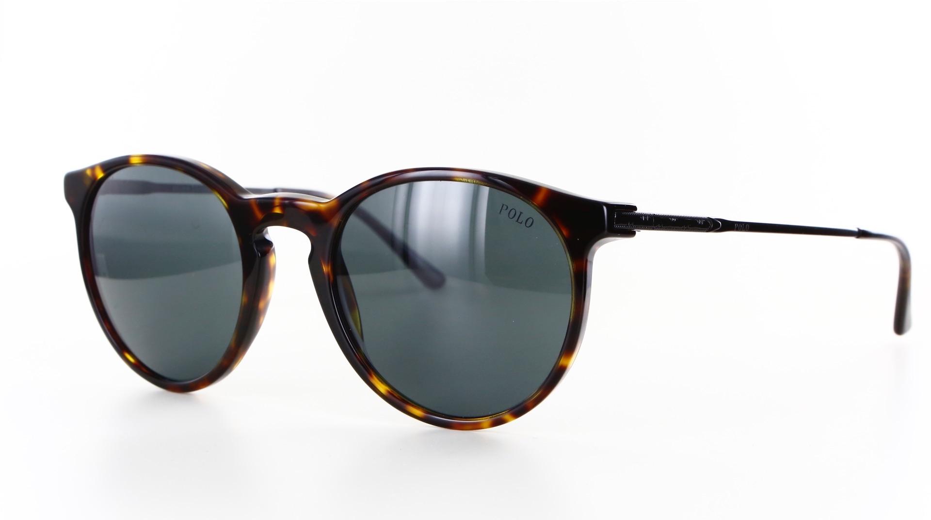 Polo Ralph Lauren - ref: 74501