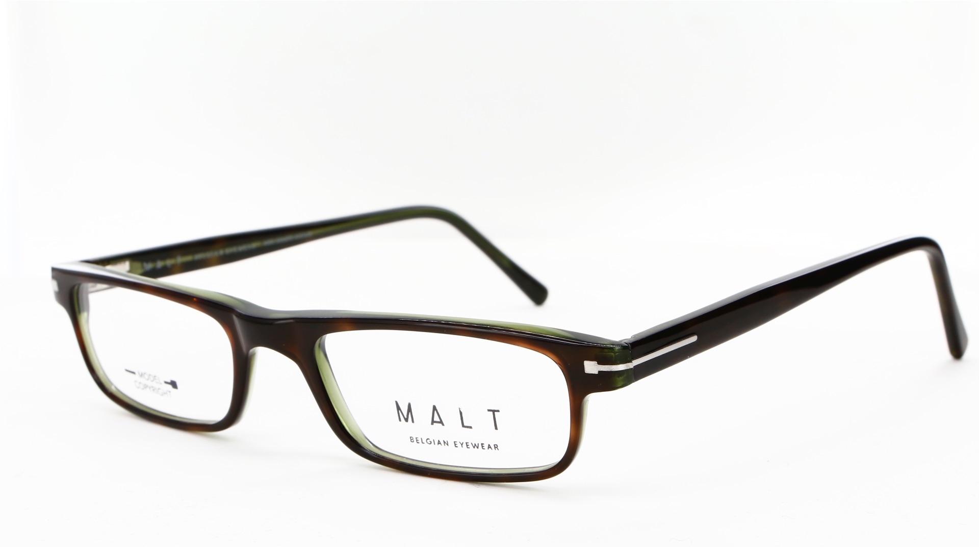 Malt - ref: 78710