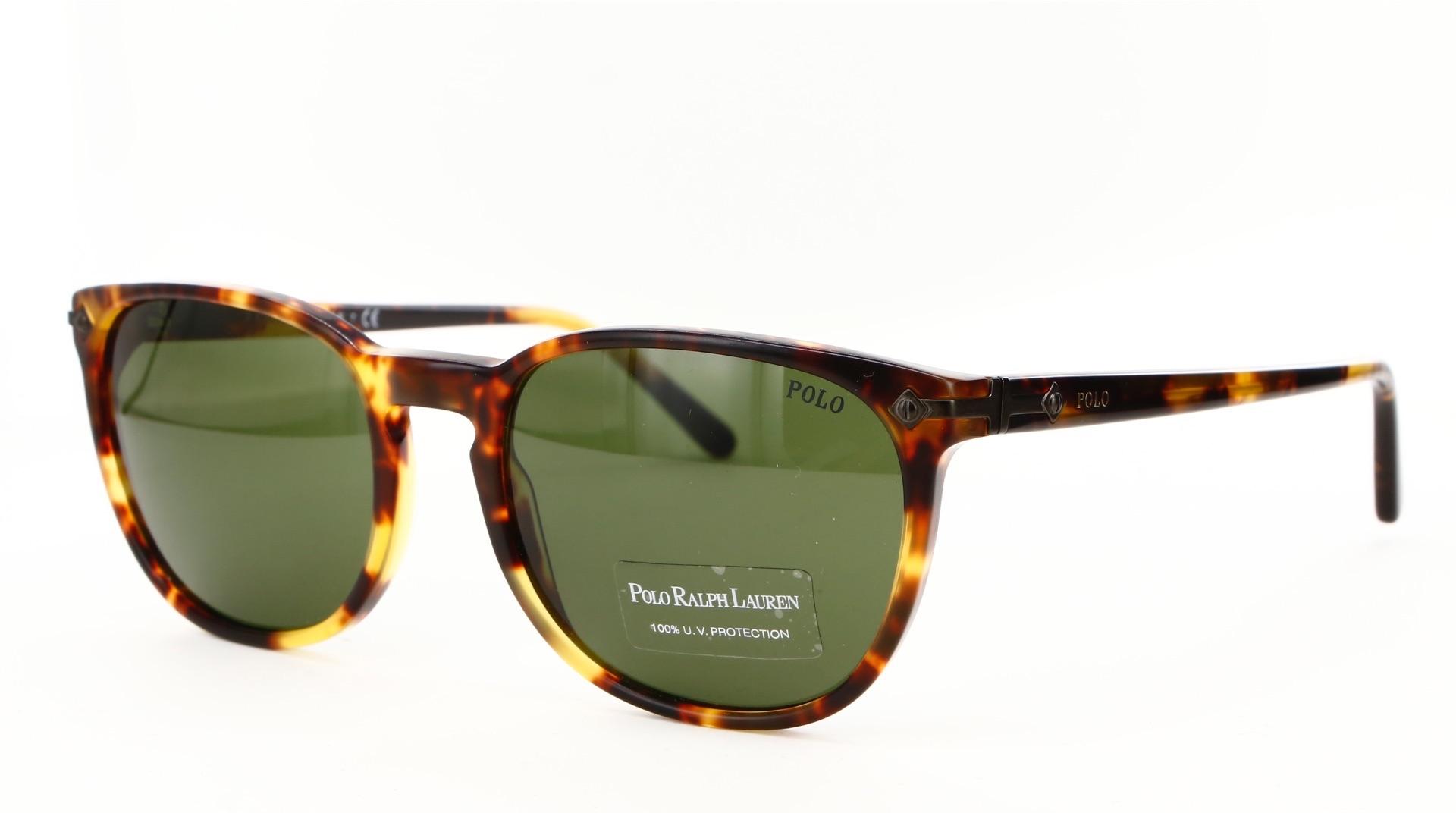 Polo Ralph Lauren - ref: 74512