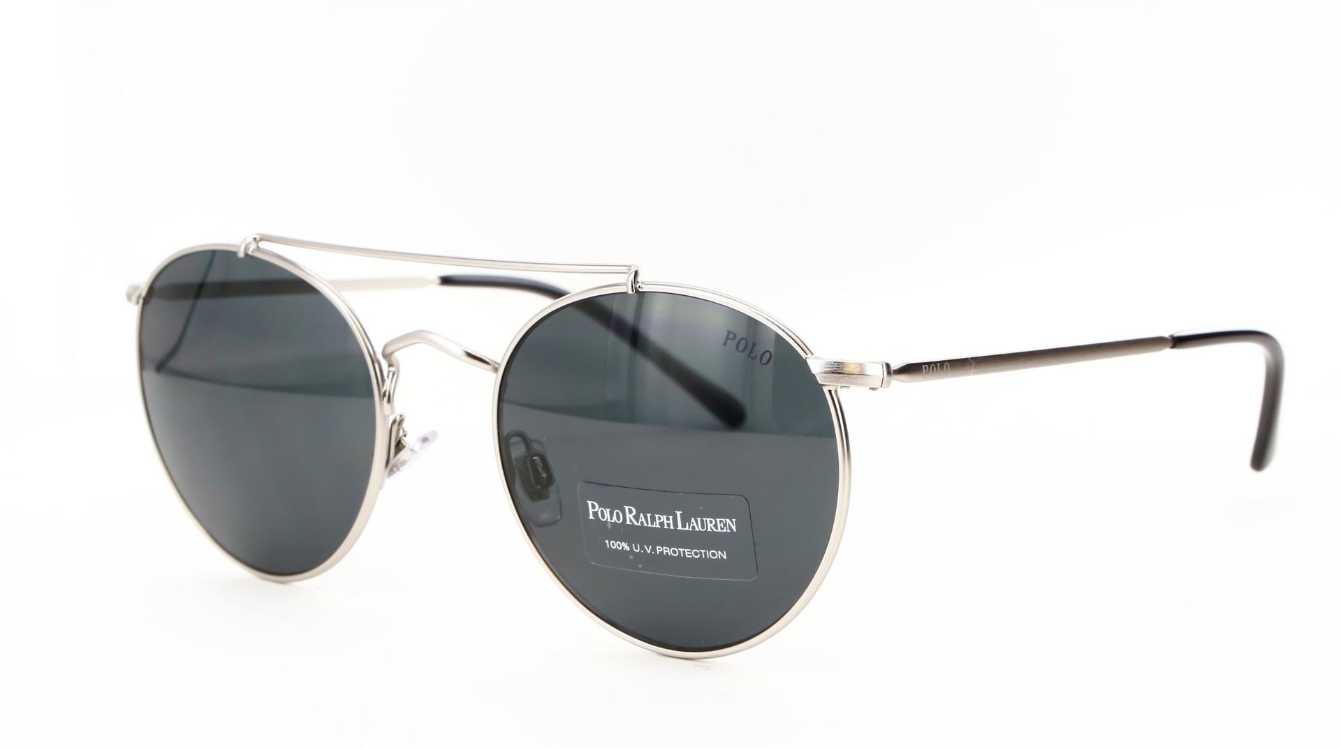 Polo Ralph Lauren - ref: 79601