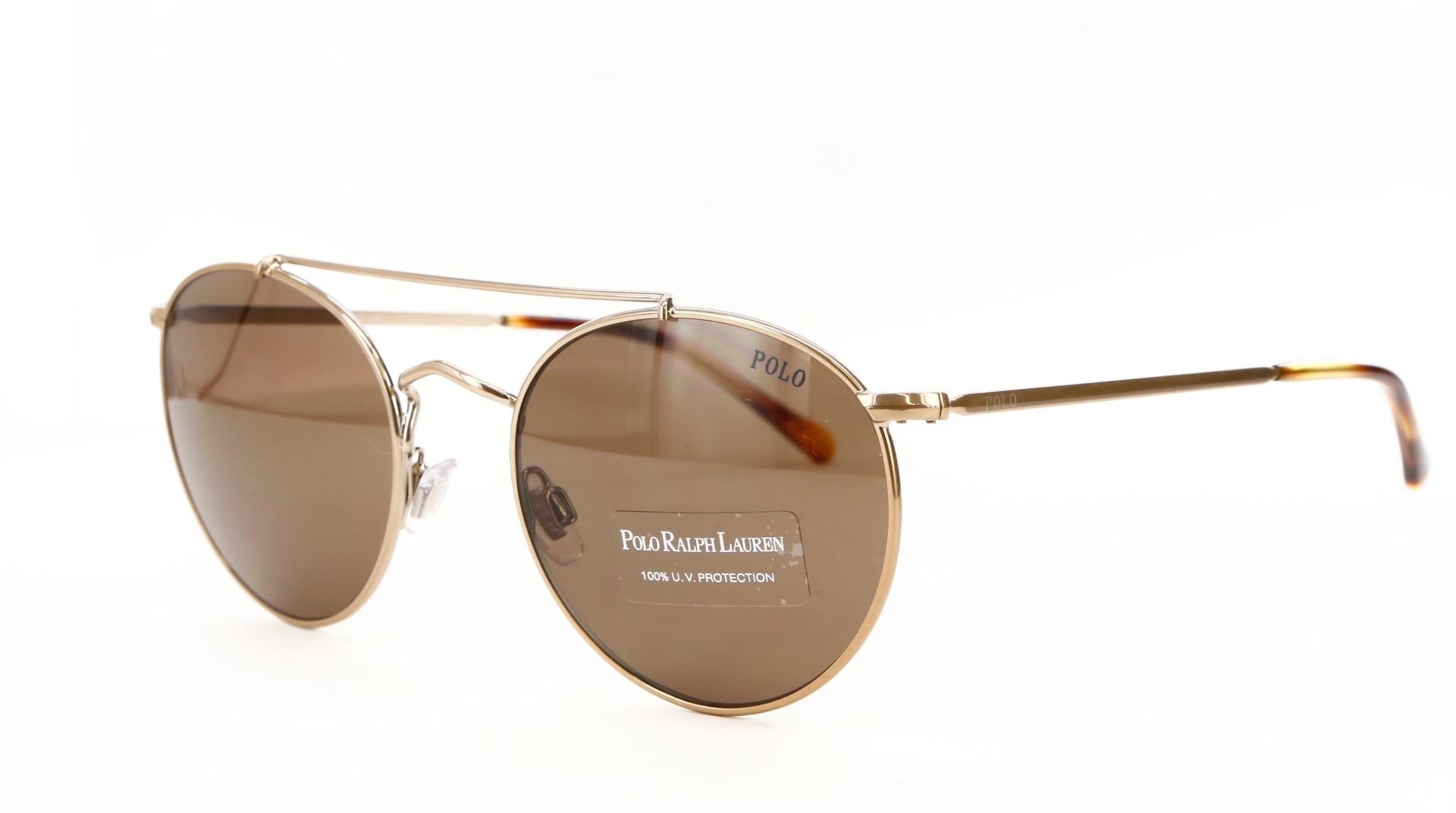 Polo Ralph Lauren - ref: 79602