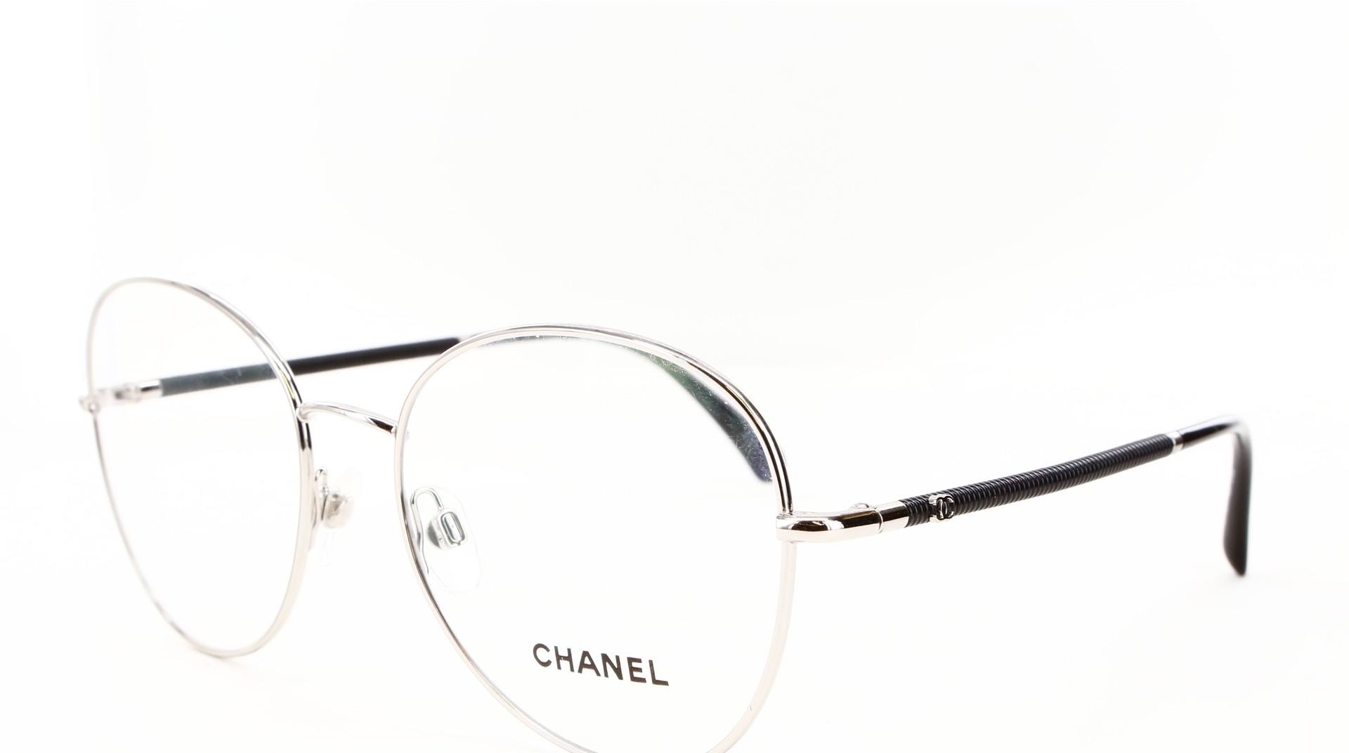 Chanel - ref: 79701