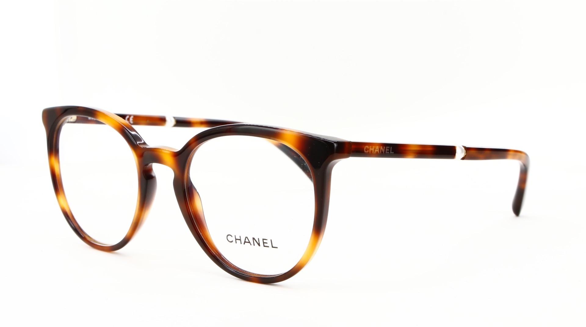 Chanel - ref: 79703